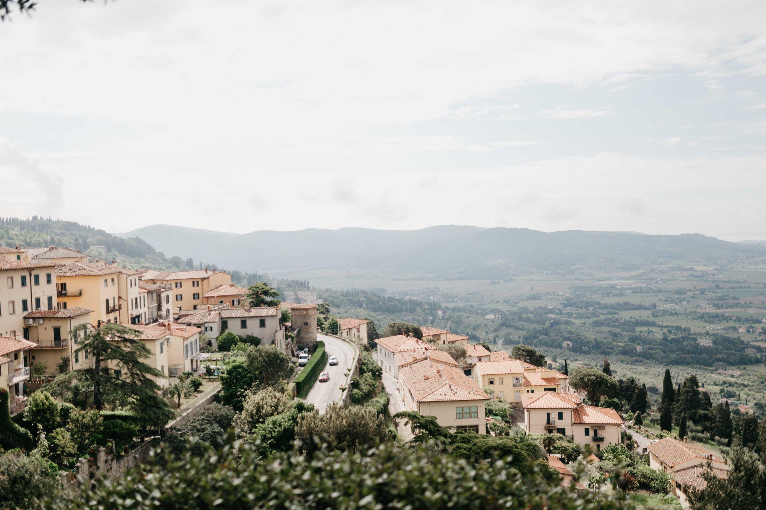 Utah-Wedding-Photographer-Tuscany-3.jpg