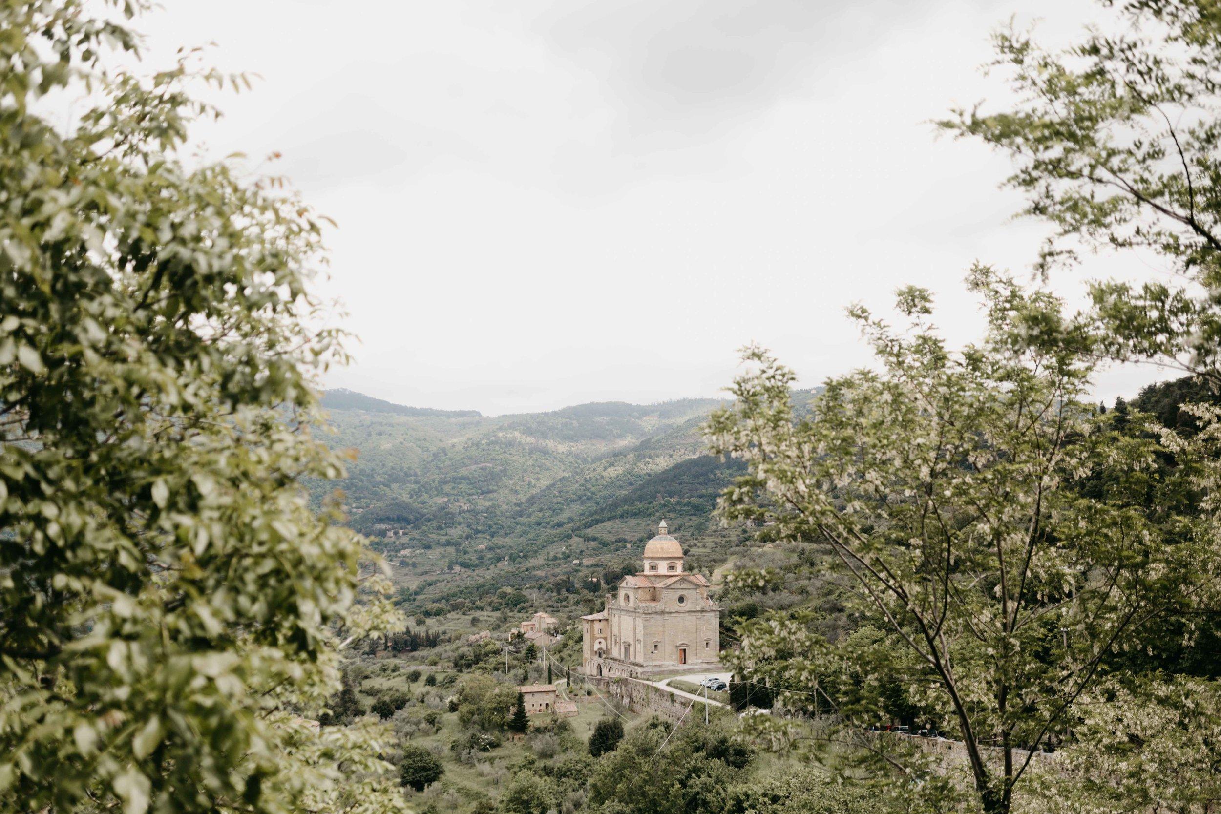 Utah-Wedding-Photographer-Tuscany-5.jpg