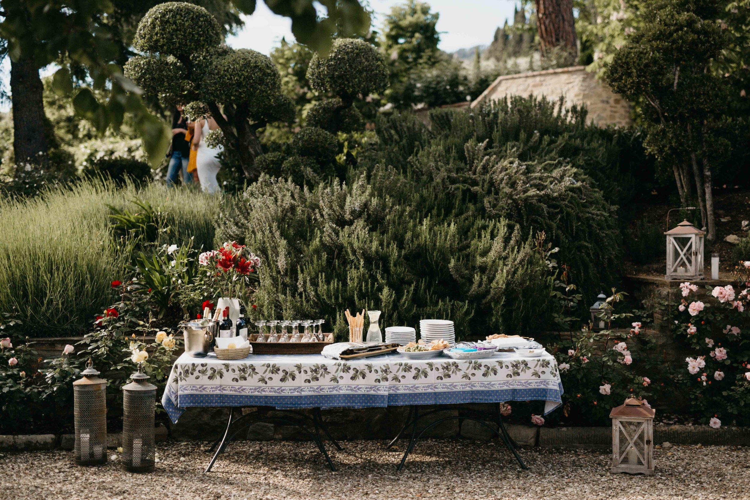 Utah-Wedding-Photographer-Tuscany-8.jpg