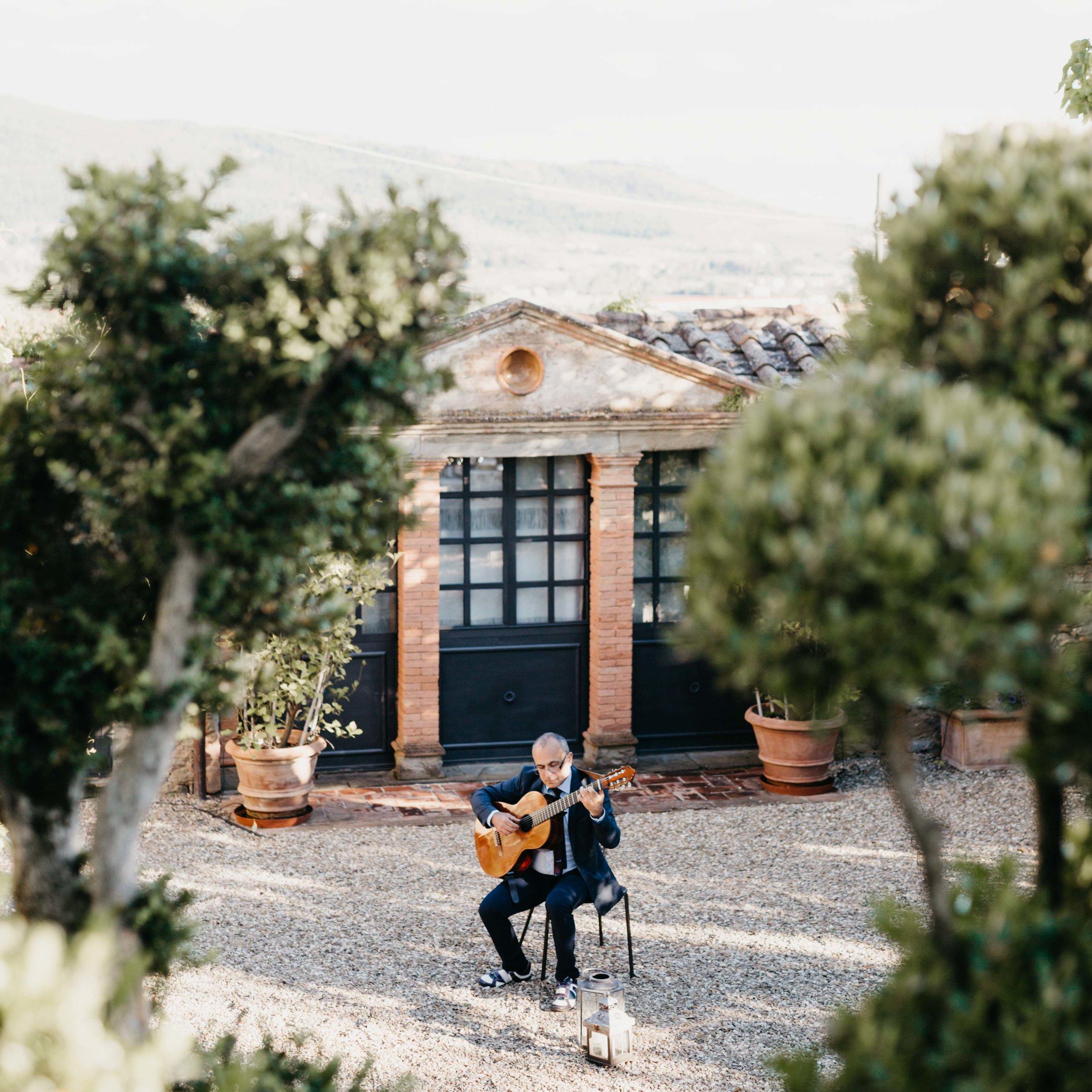 Utah-Wedding-Photographer-Tuscany-10.jpg