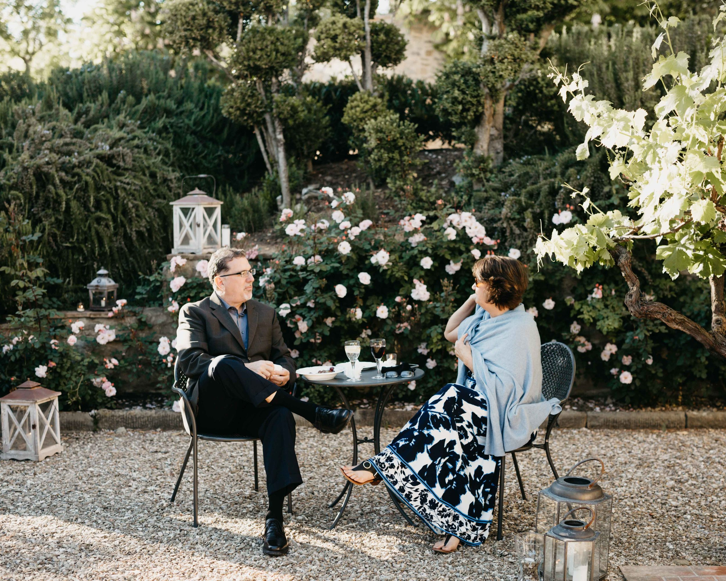 Utah-Wedding-Photographer-Tuscany-9.jpg