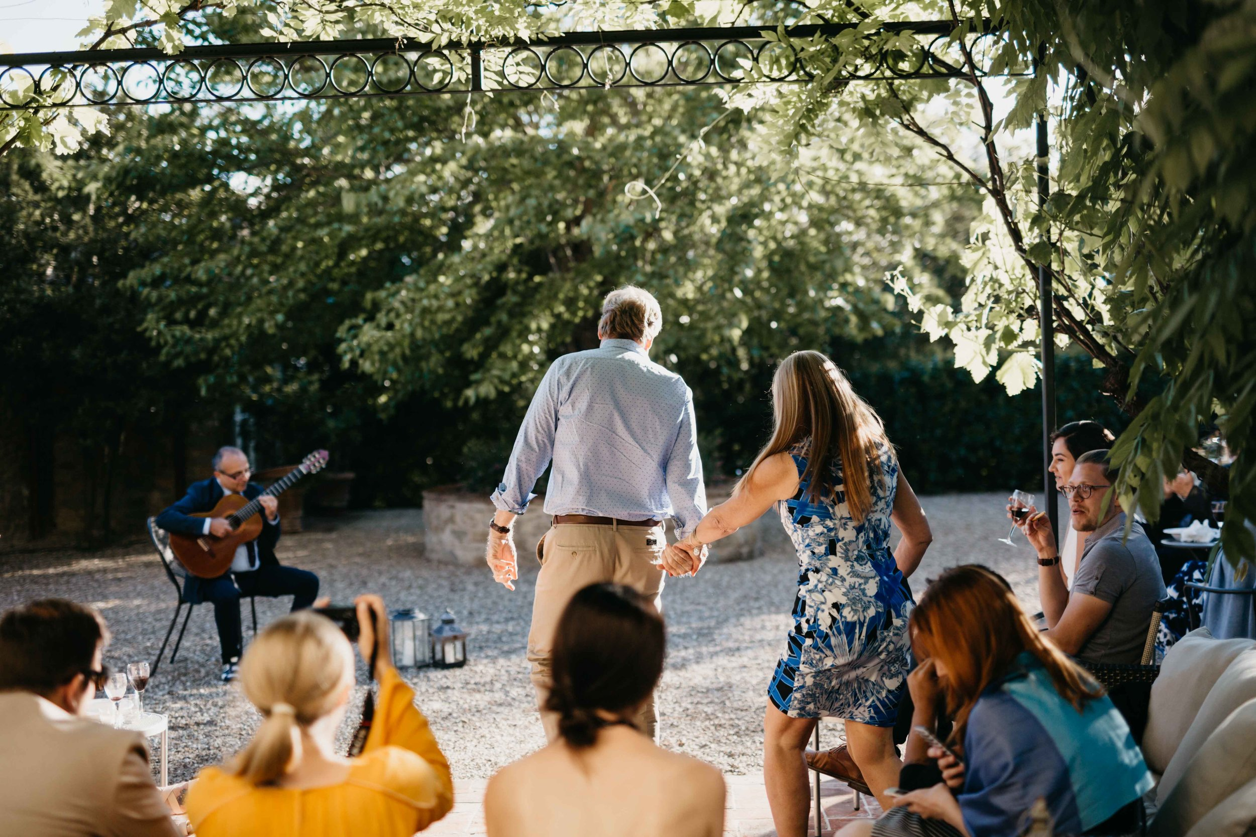 Utah-Wedding-Photographer-Tuscany-11.jpg