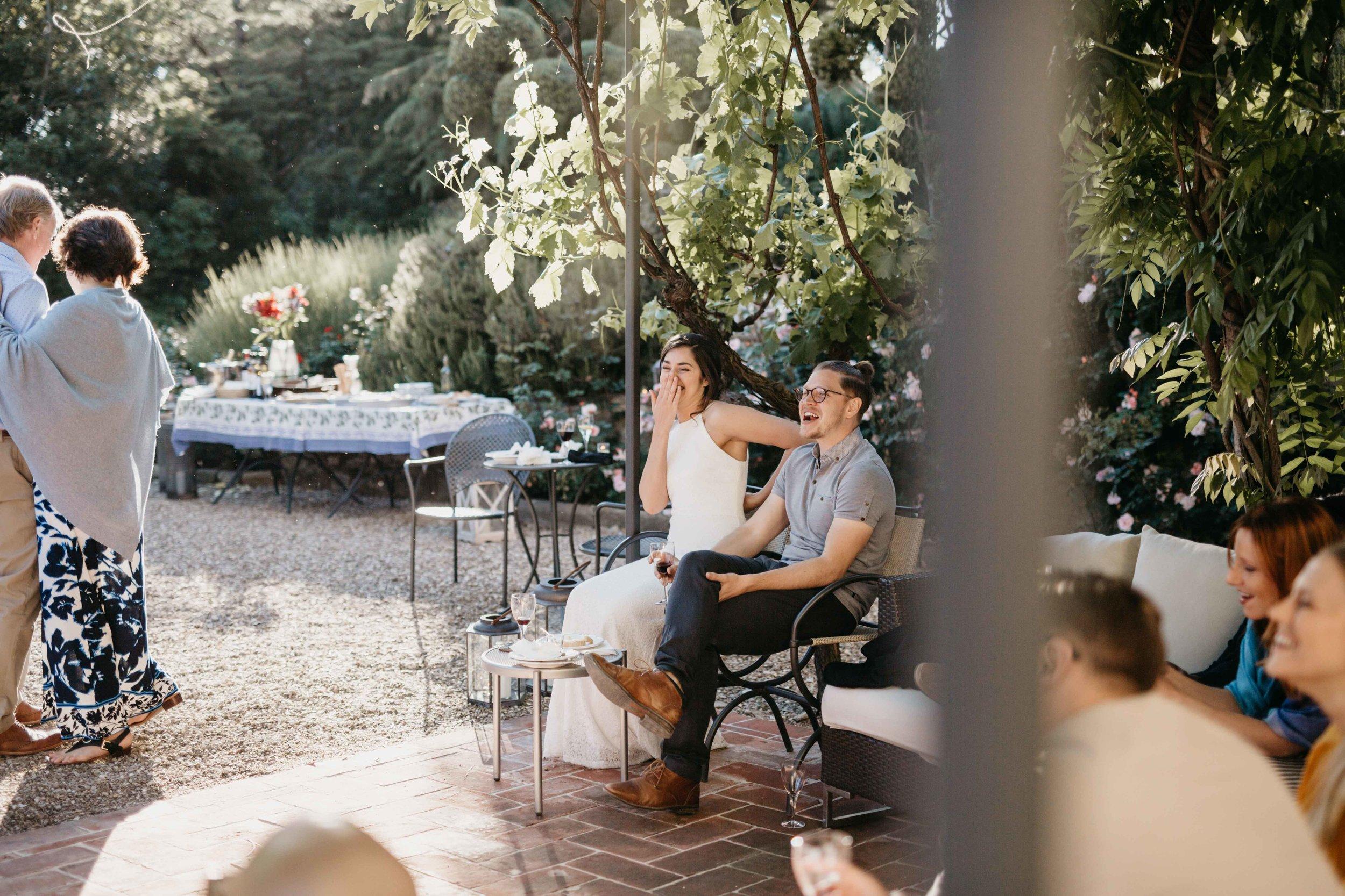 Utah-Wedding-Photographer-Tuscany-12.jpg