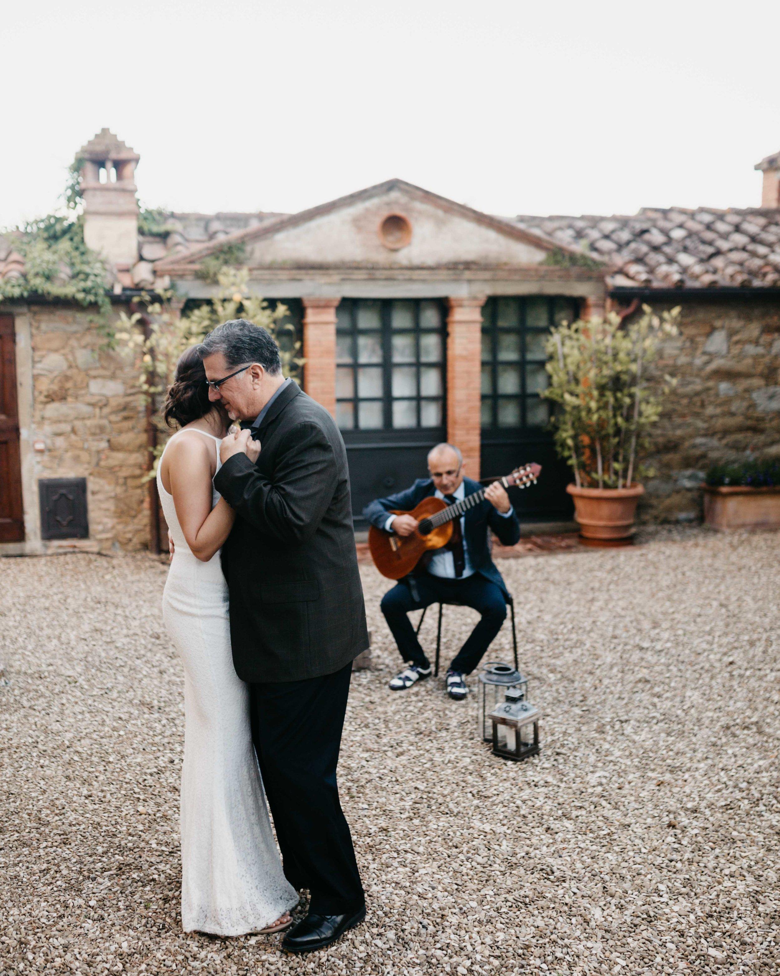 Utah-Wedding-Photographer-Tuscany-15.jpg