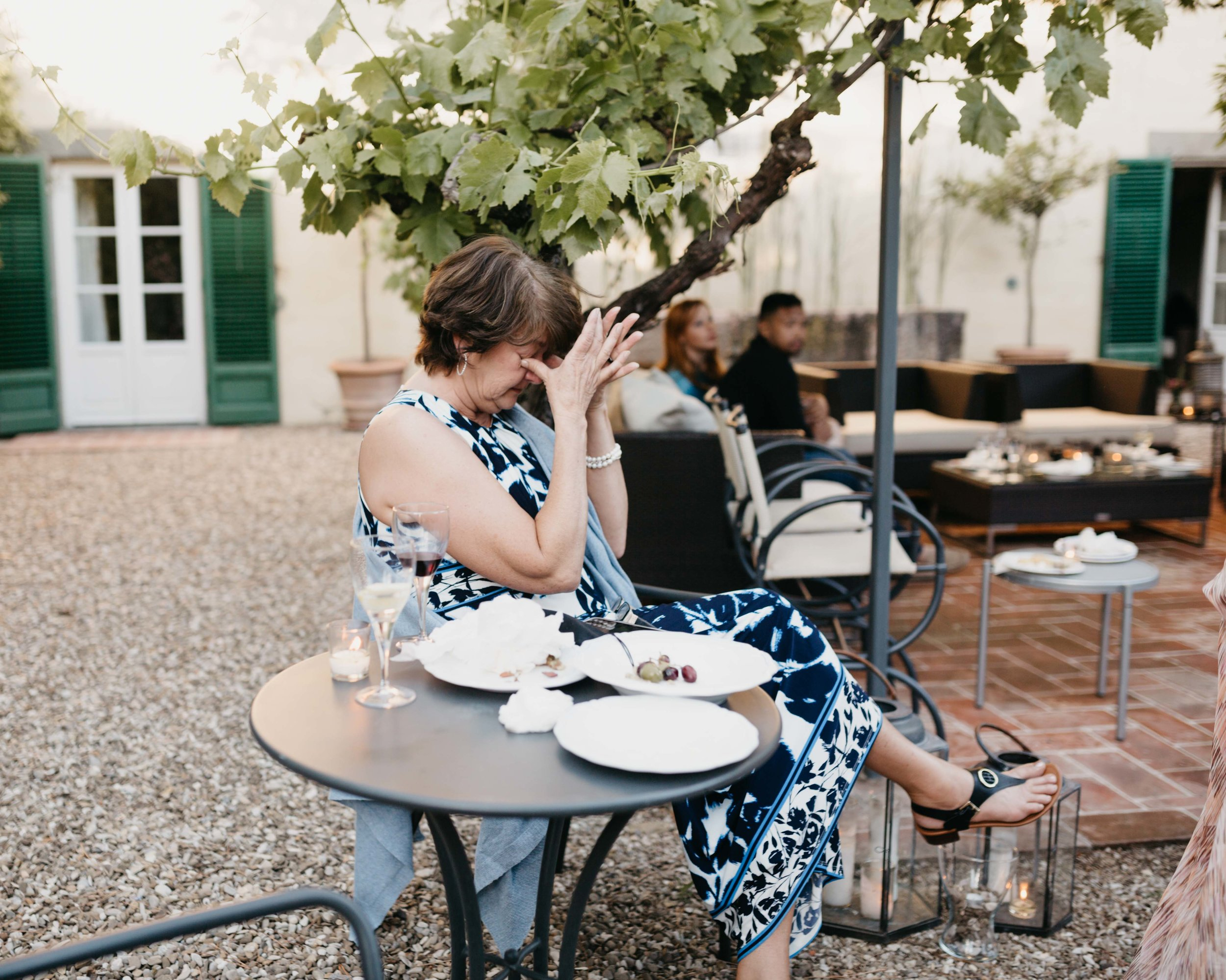 Utah-Wedding-Photographer-Tuscany-16.jpg