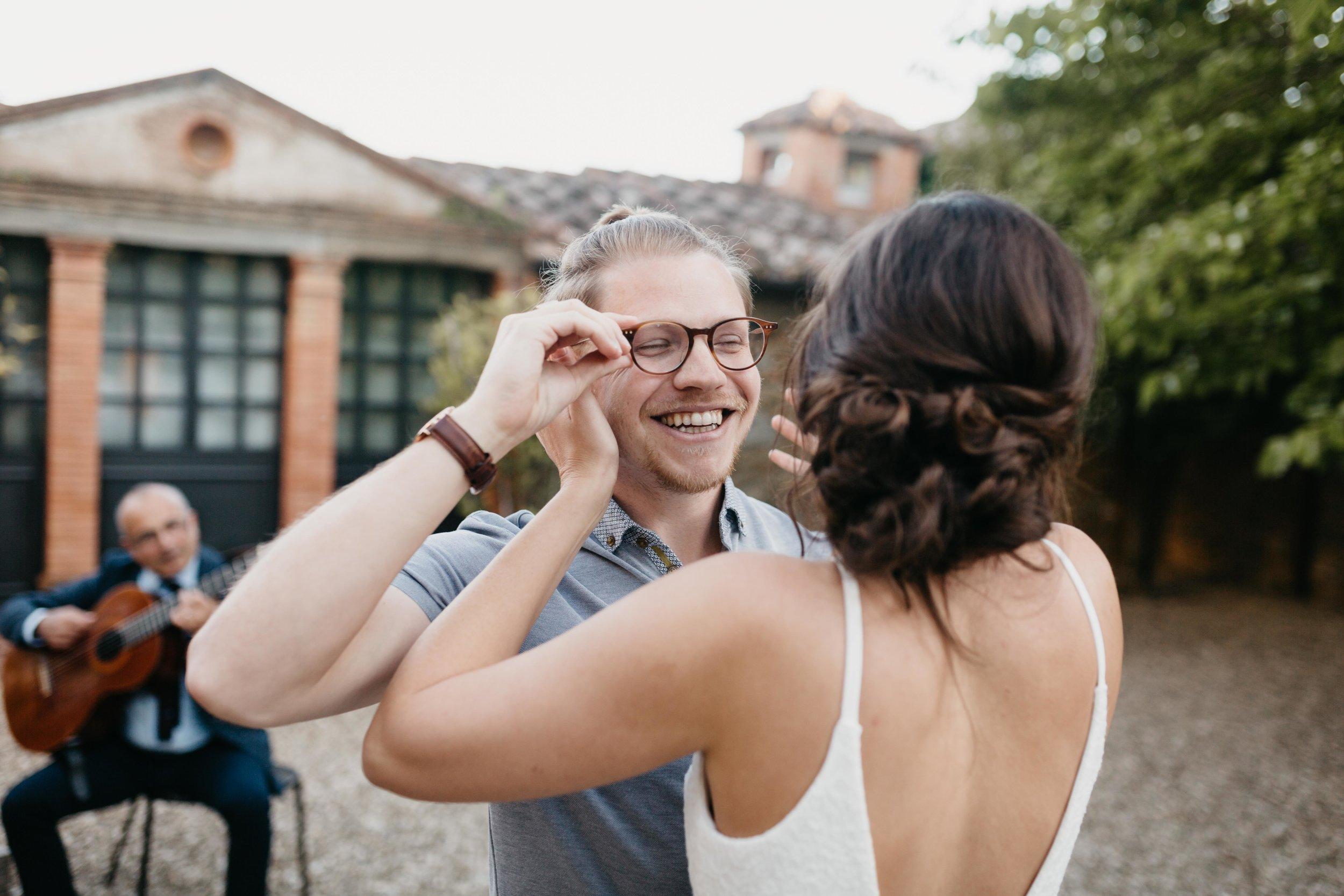 Utah-Wedding-Photographer-Tuscany-18.jpg