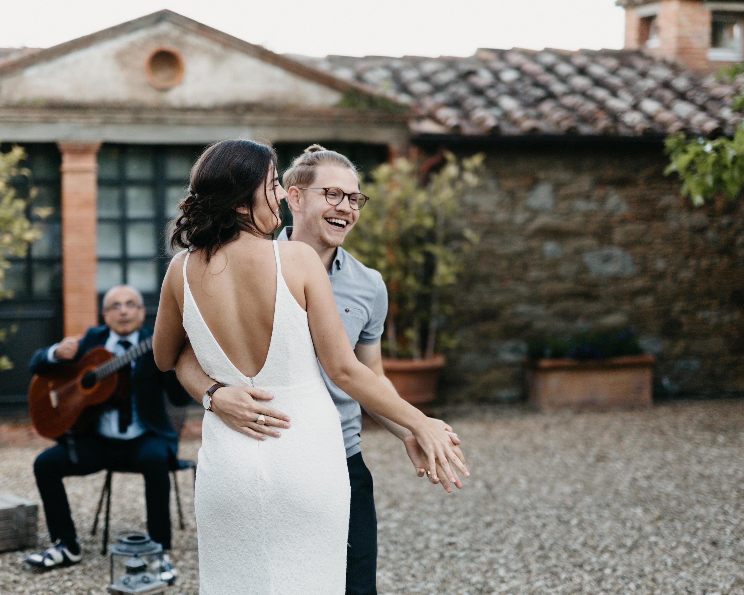 Utah-Wedding-Photographer-Tuscany-20.jpg