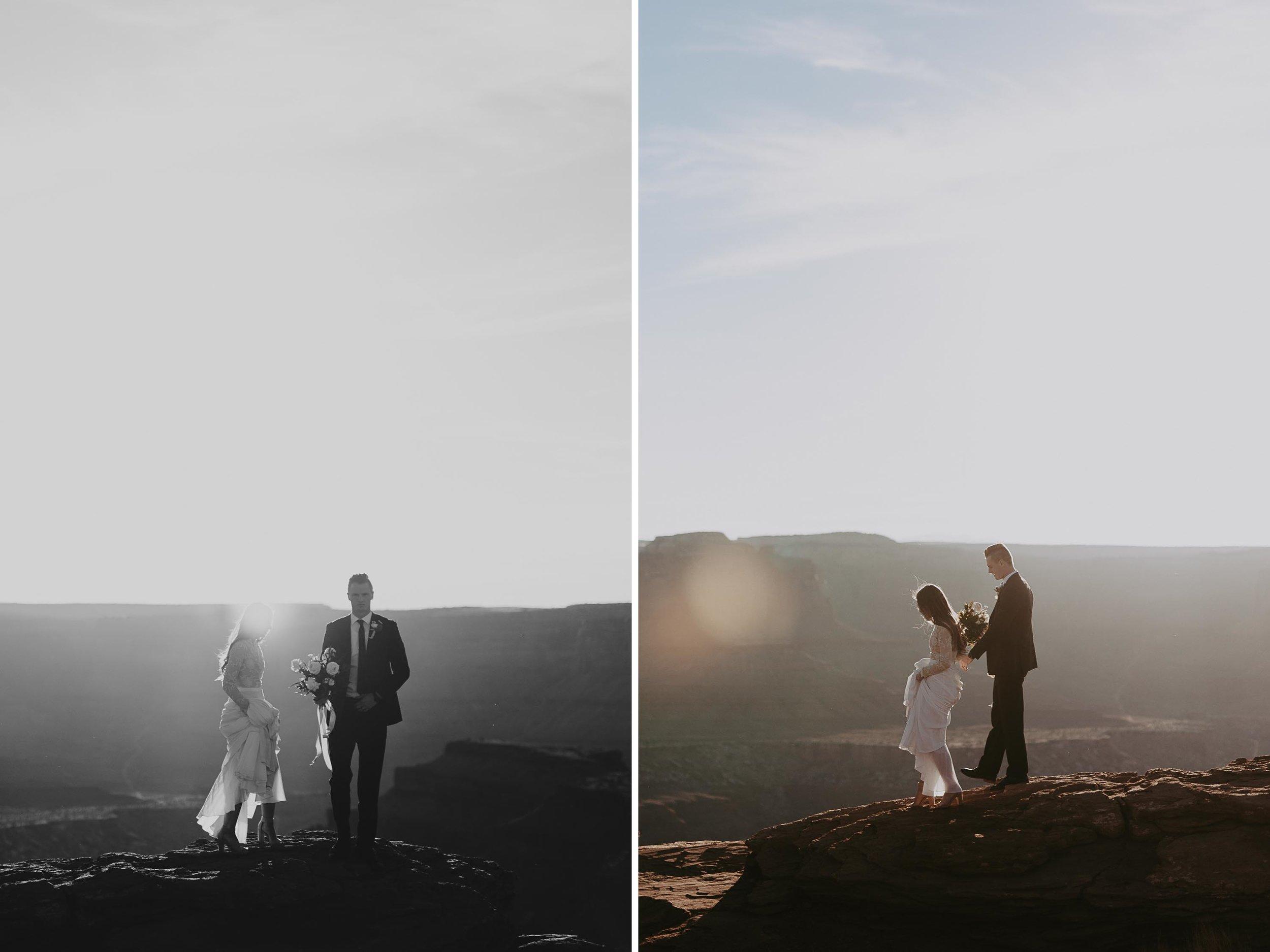 Utah-Wedding-Photographer-0.jpg