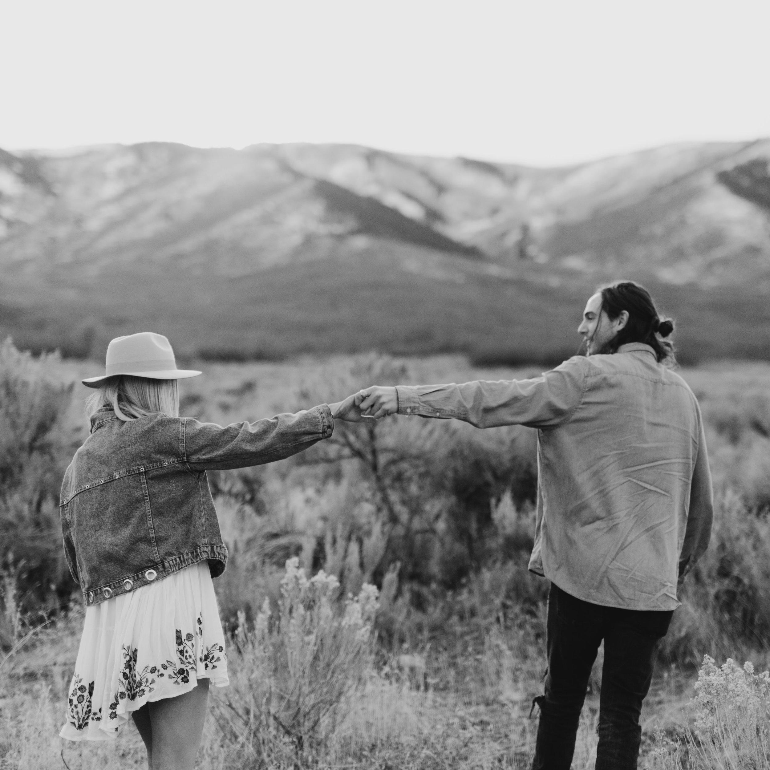 Utah--Wedding-Photographer-2.jpg