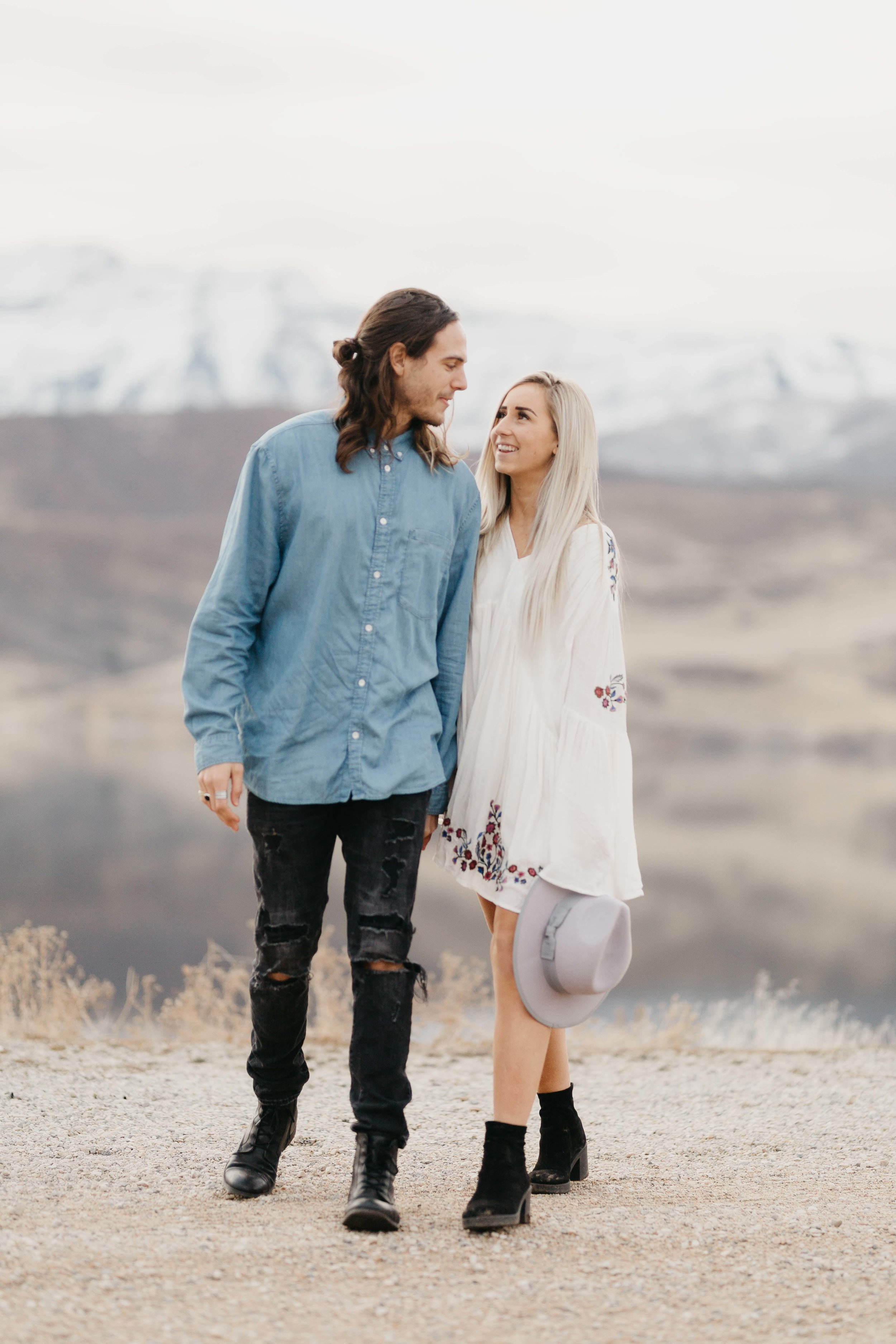 Utah--Wedding-Photographer-11.jpg