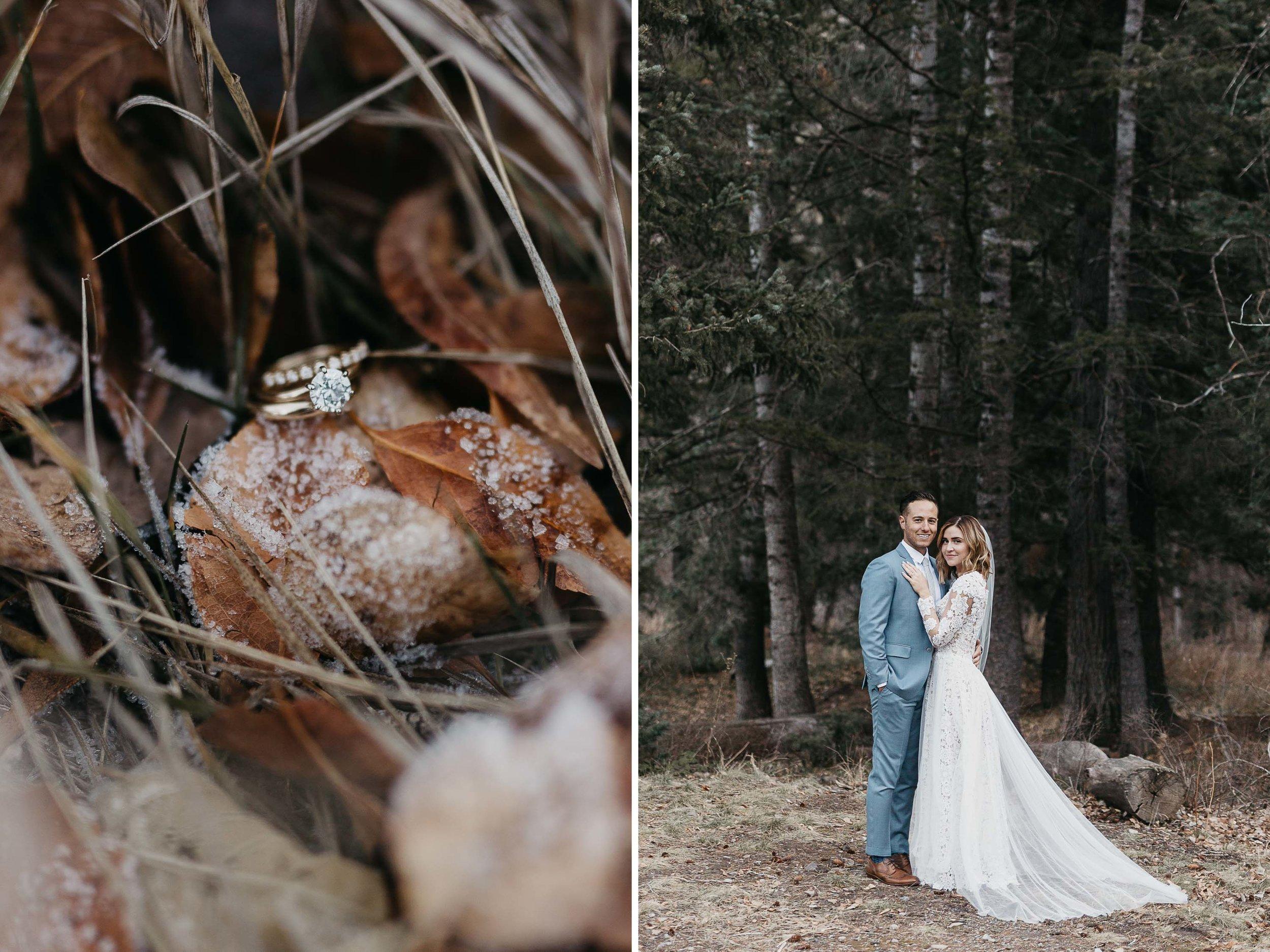 Utah-Wedding-Photographer-02.jpg