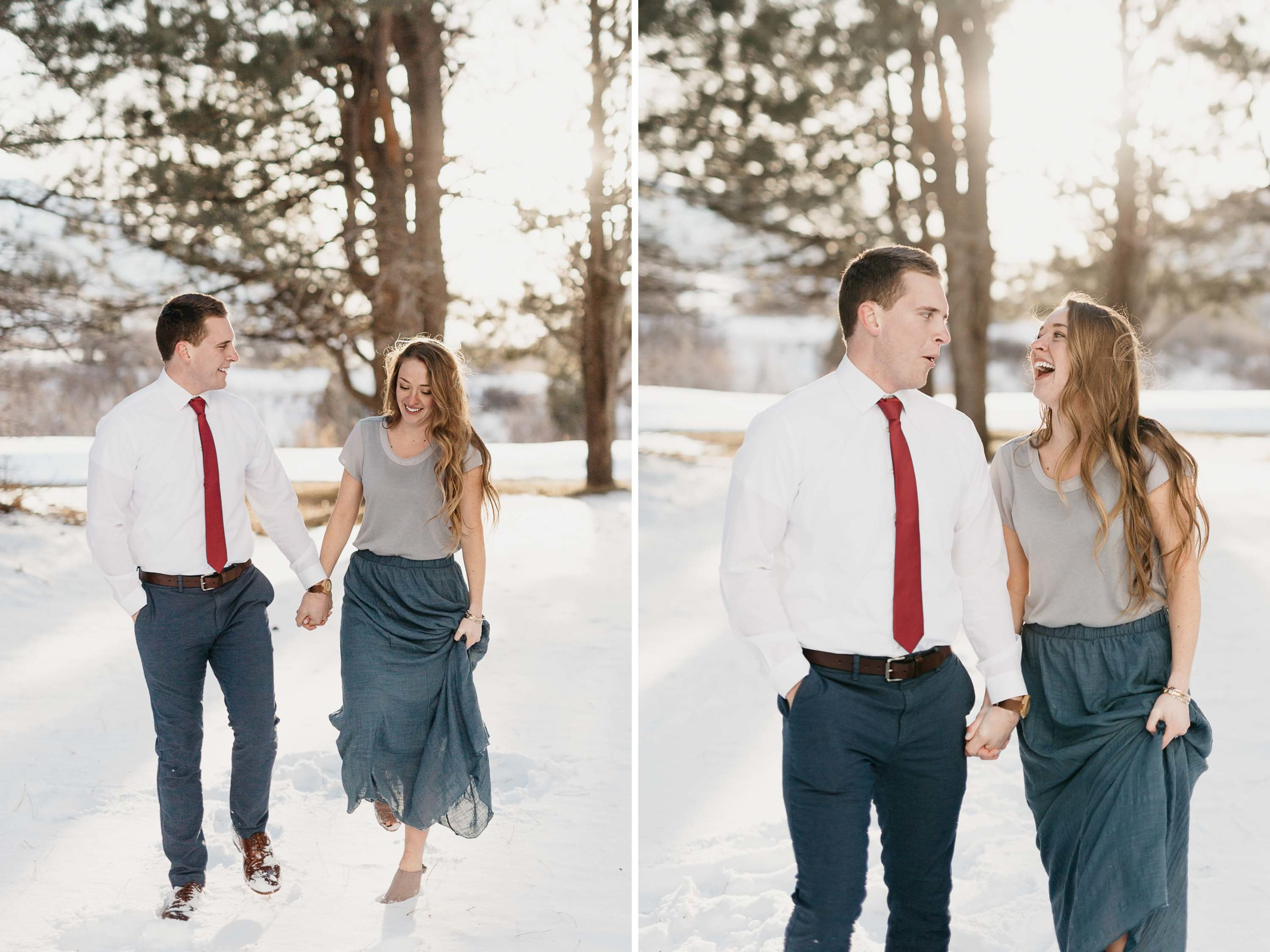 Utah-Wedding-Photographer-06.jpg