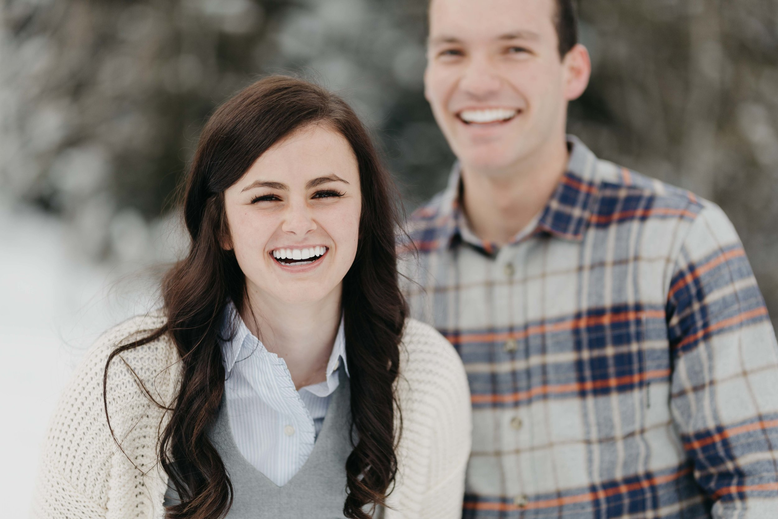 Utah--Wedding-Photographer-1.jpg