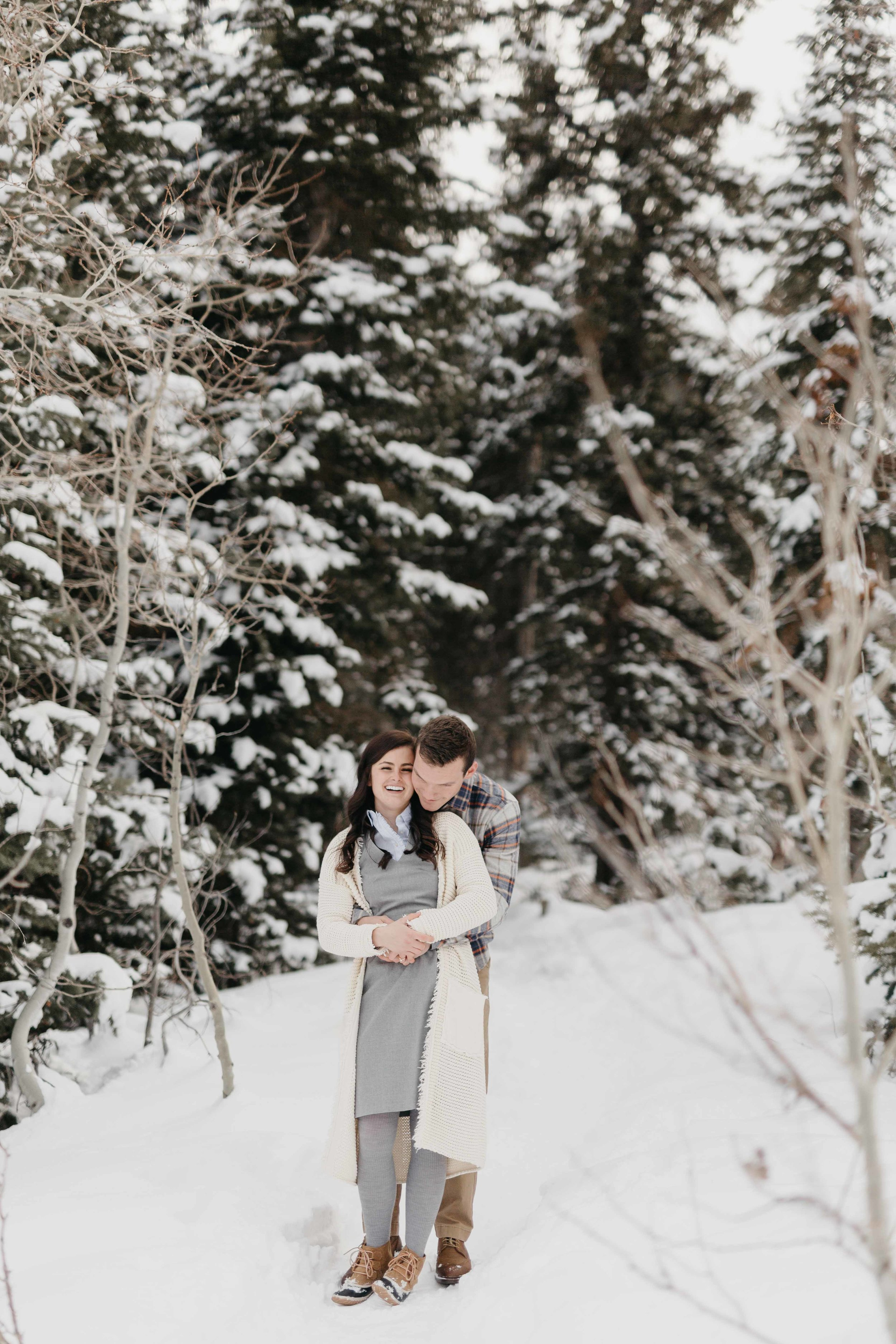 Utah--Wedding-Photographer-7.jpg