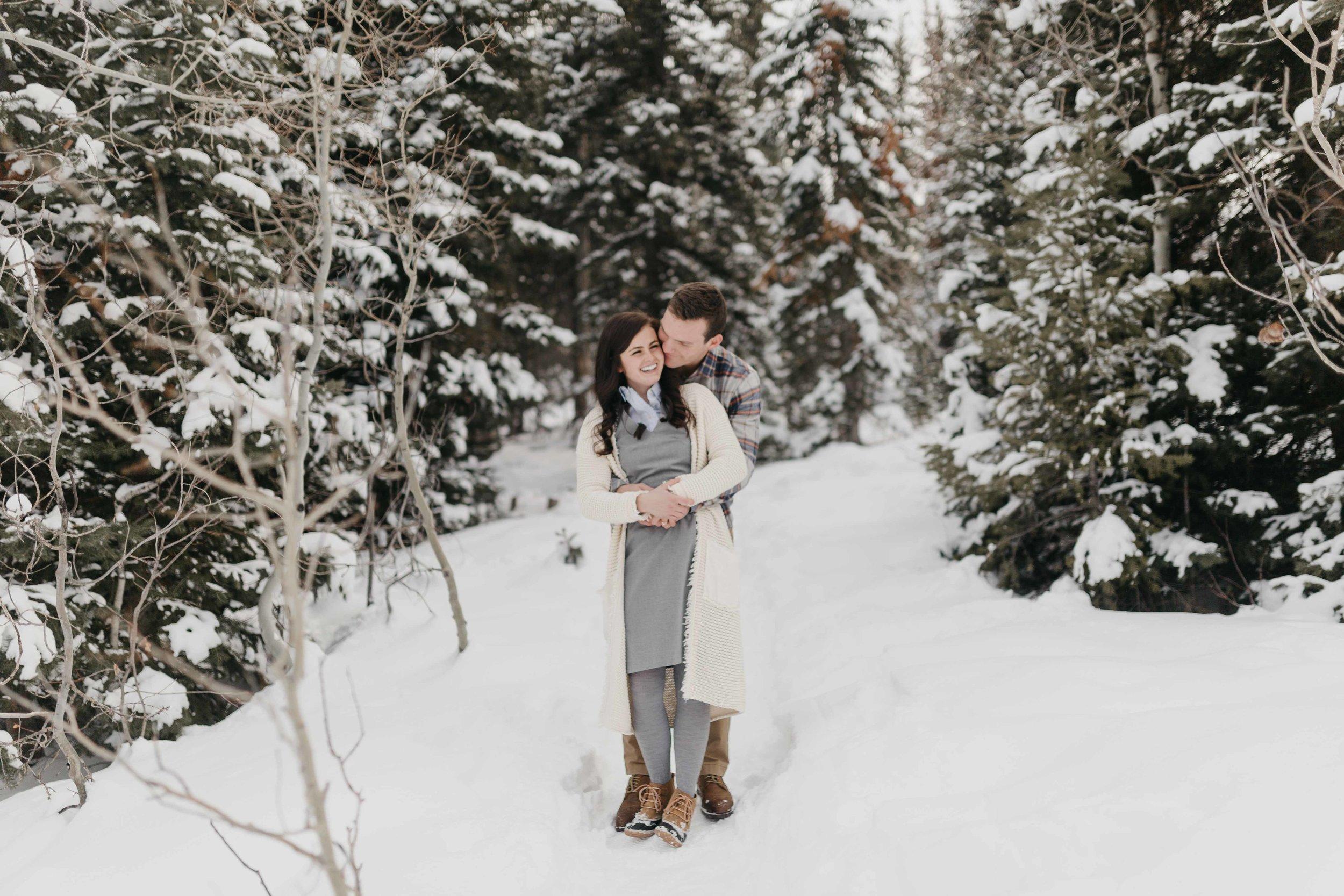 Utah--Wedding-Photographer-8.jpg