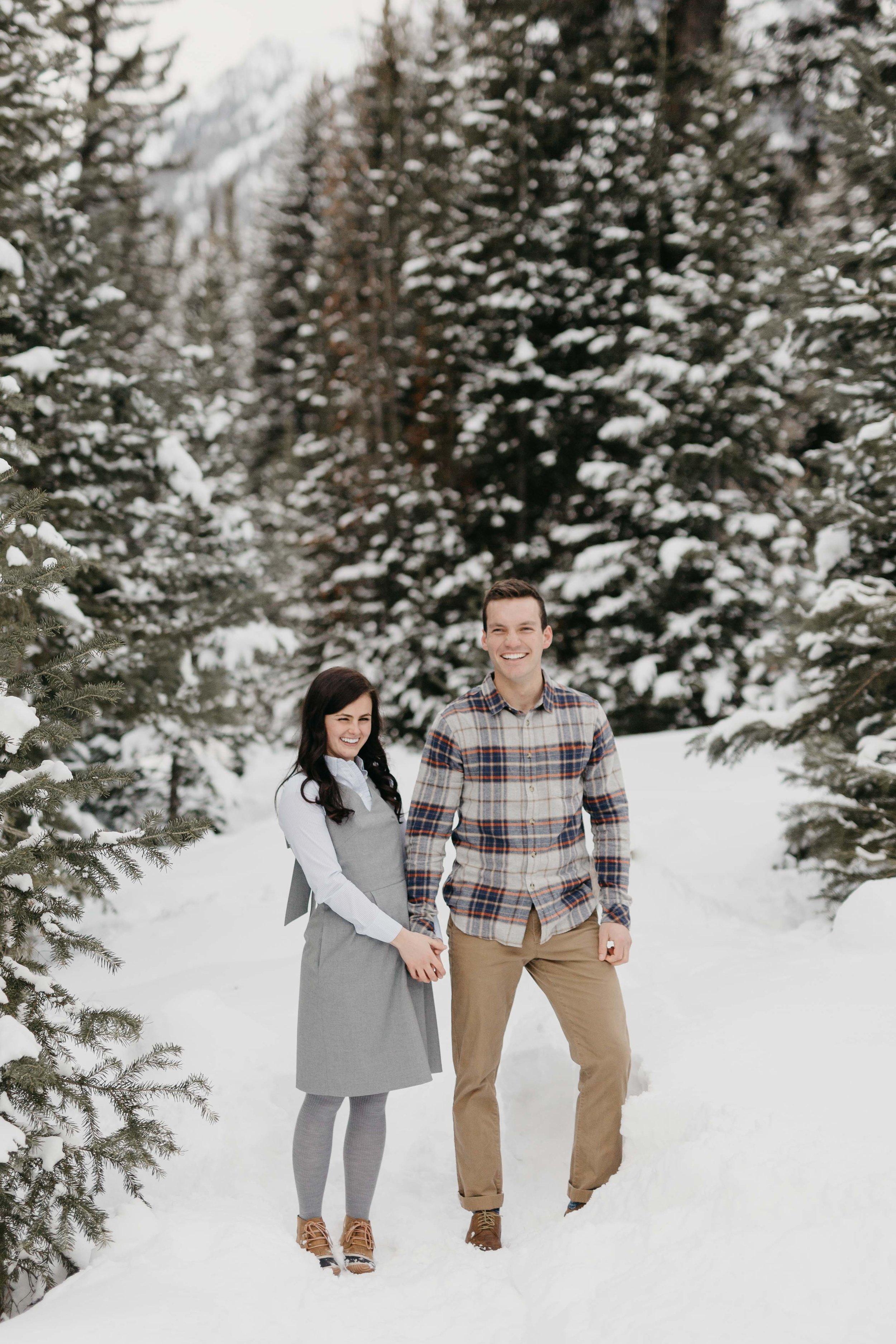 Utah--Wedding-Photographer-14.jpg