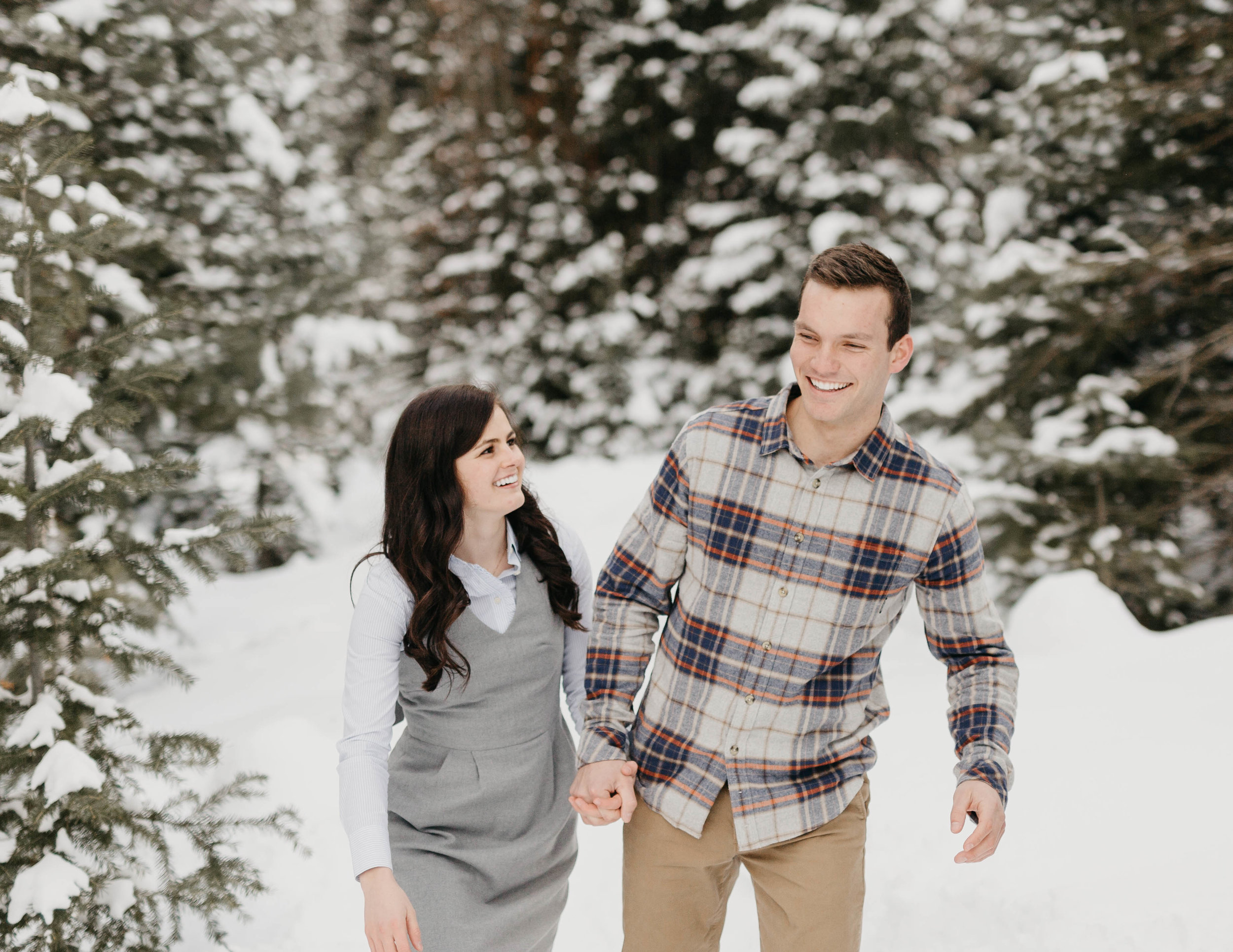 Utah--Wedding-Photographer-15.jpg