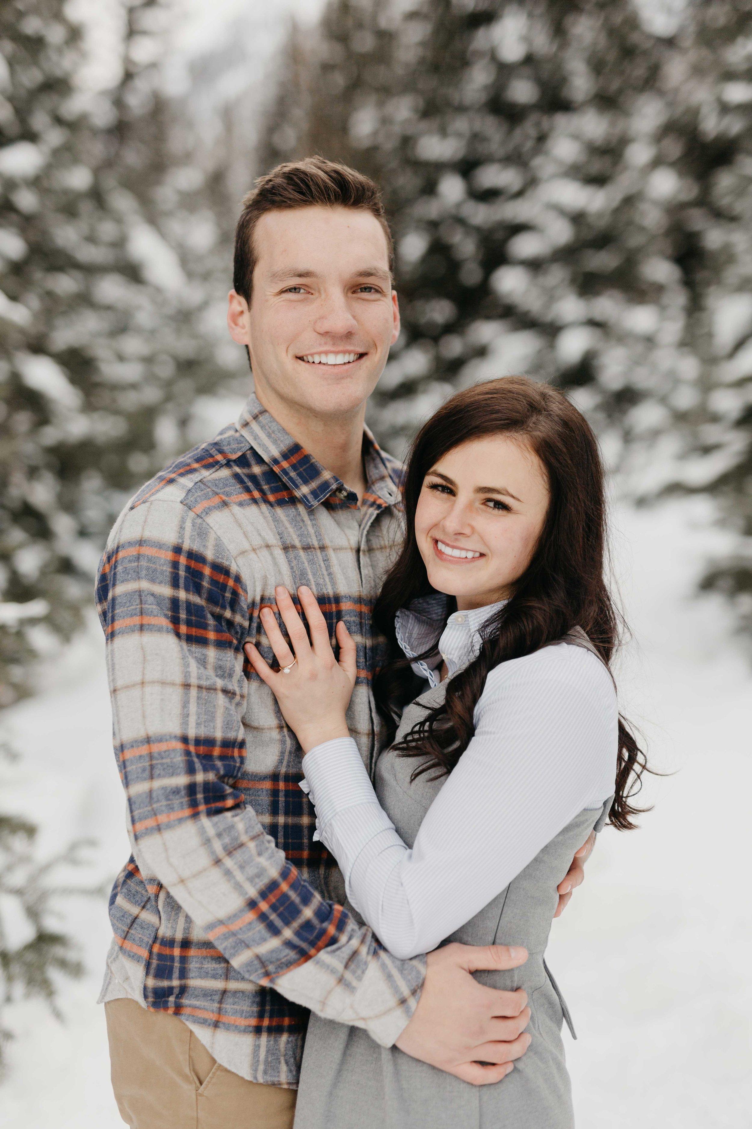 Utah--Wedding-Photographer-17.jpg