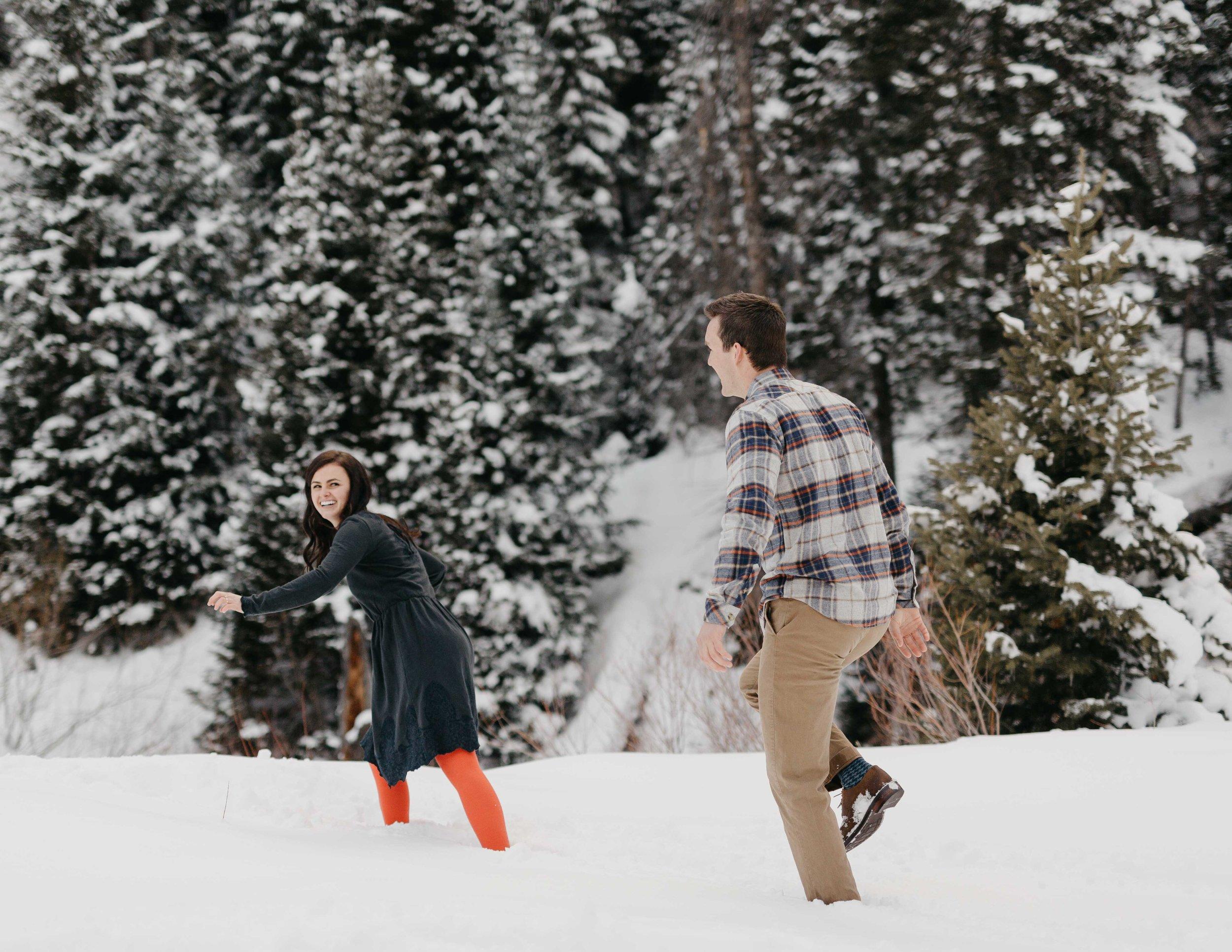 Utah--Wedding-Photographer-18.jpg