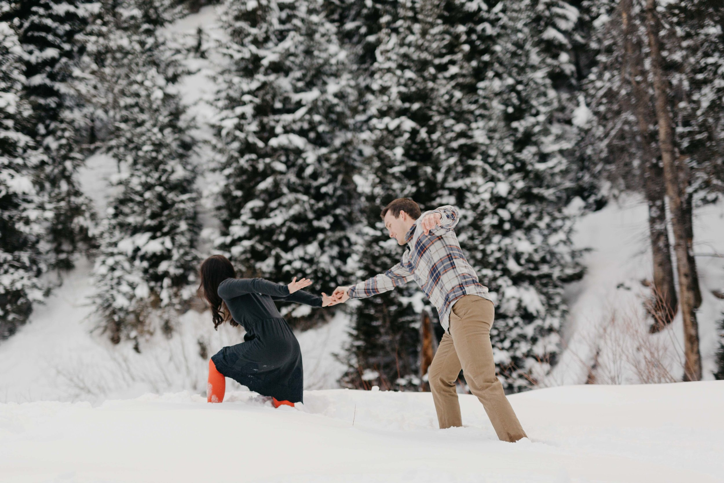 Utah--Wedding-Photographer-19.jpg
