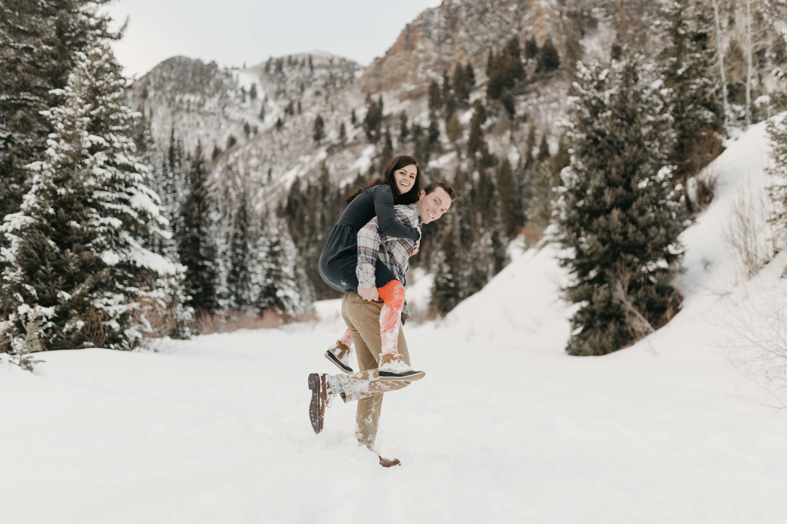 Utah--Wedding-Photographer-21.jpg