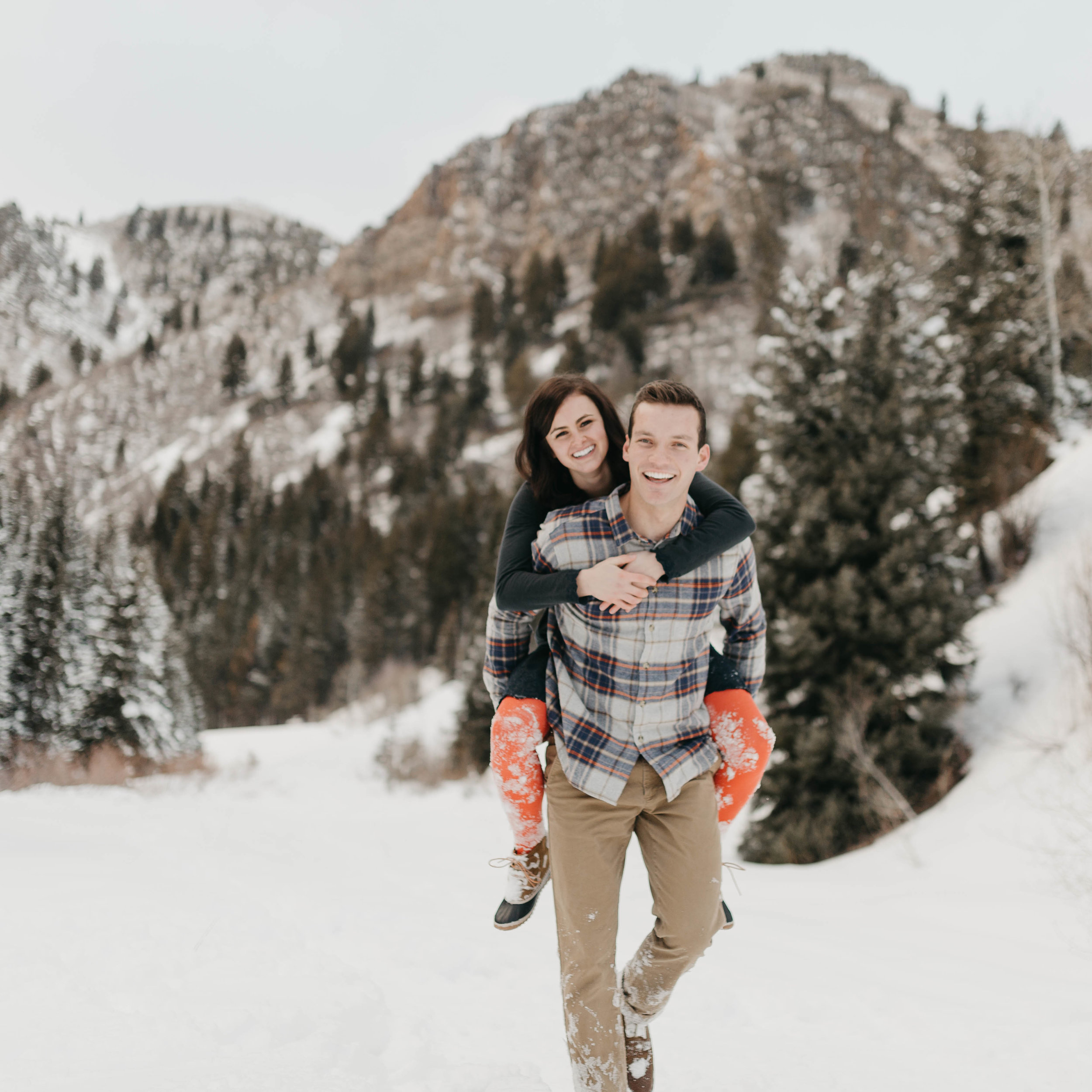 Utah--Wedding-Photographer-22.jpg
