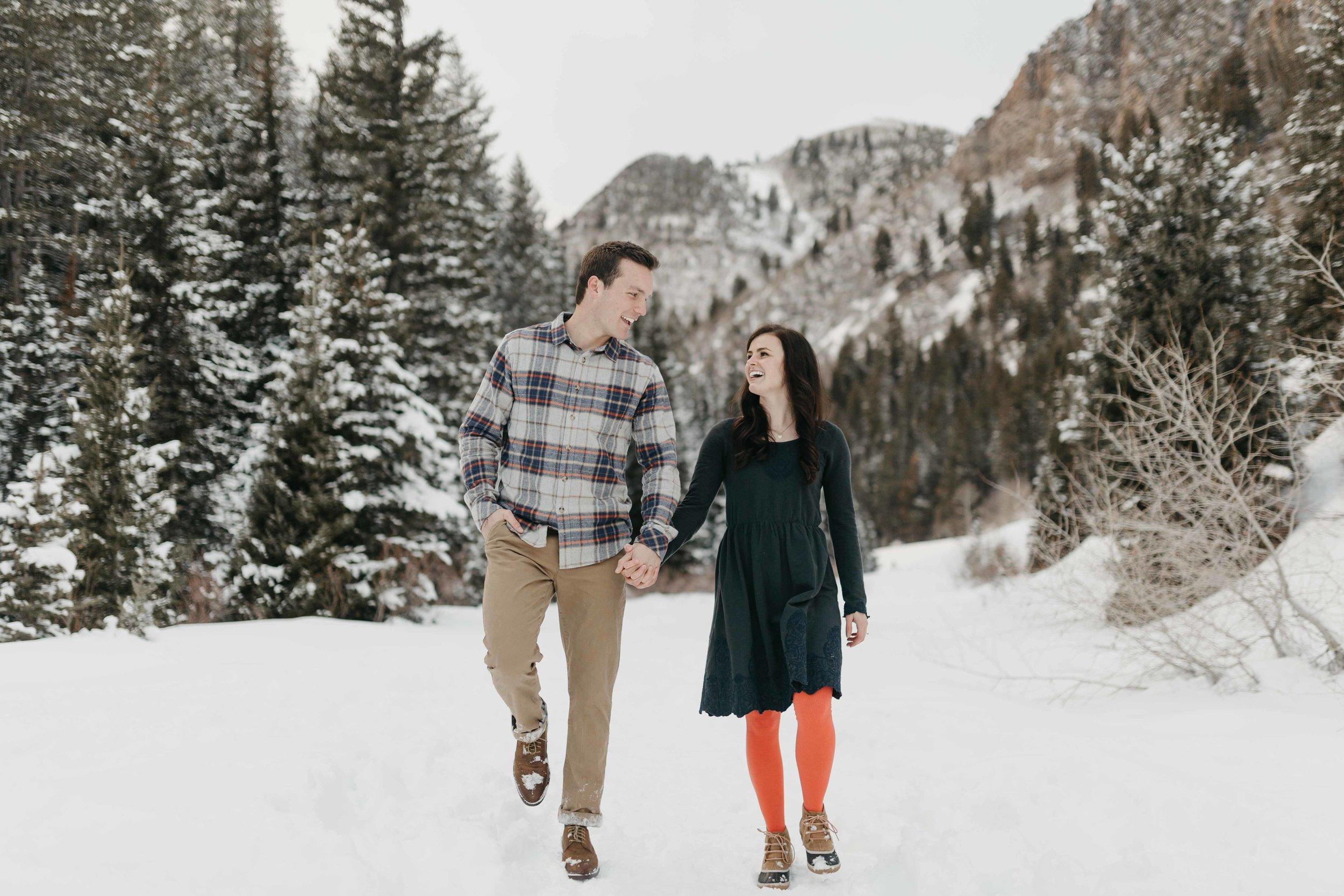 Utah--Wedding-Photographer-24.jpg