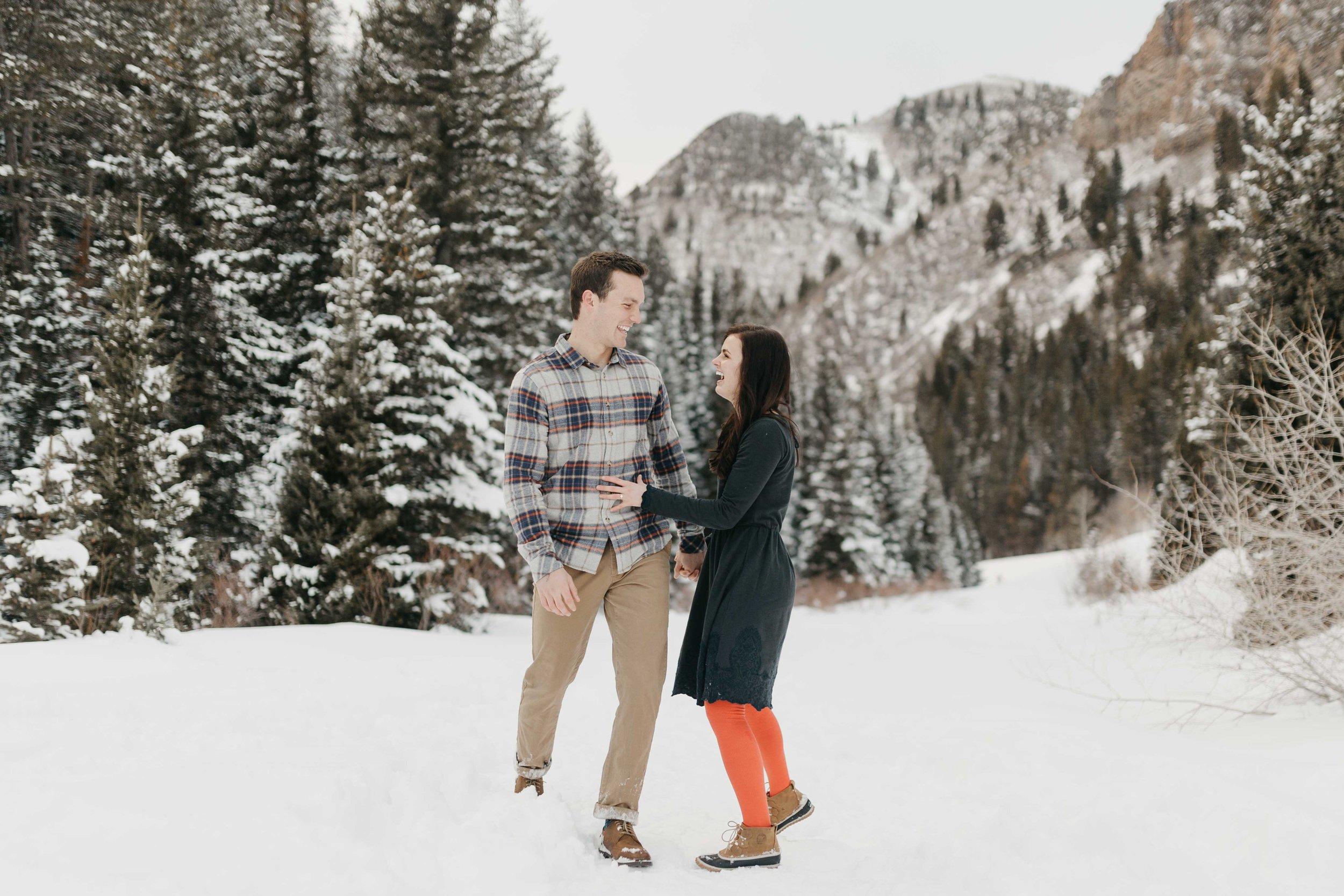 Utah--Wedding-Photographer-25.jpg