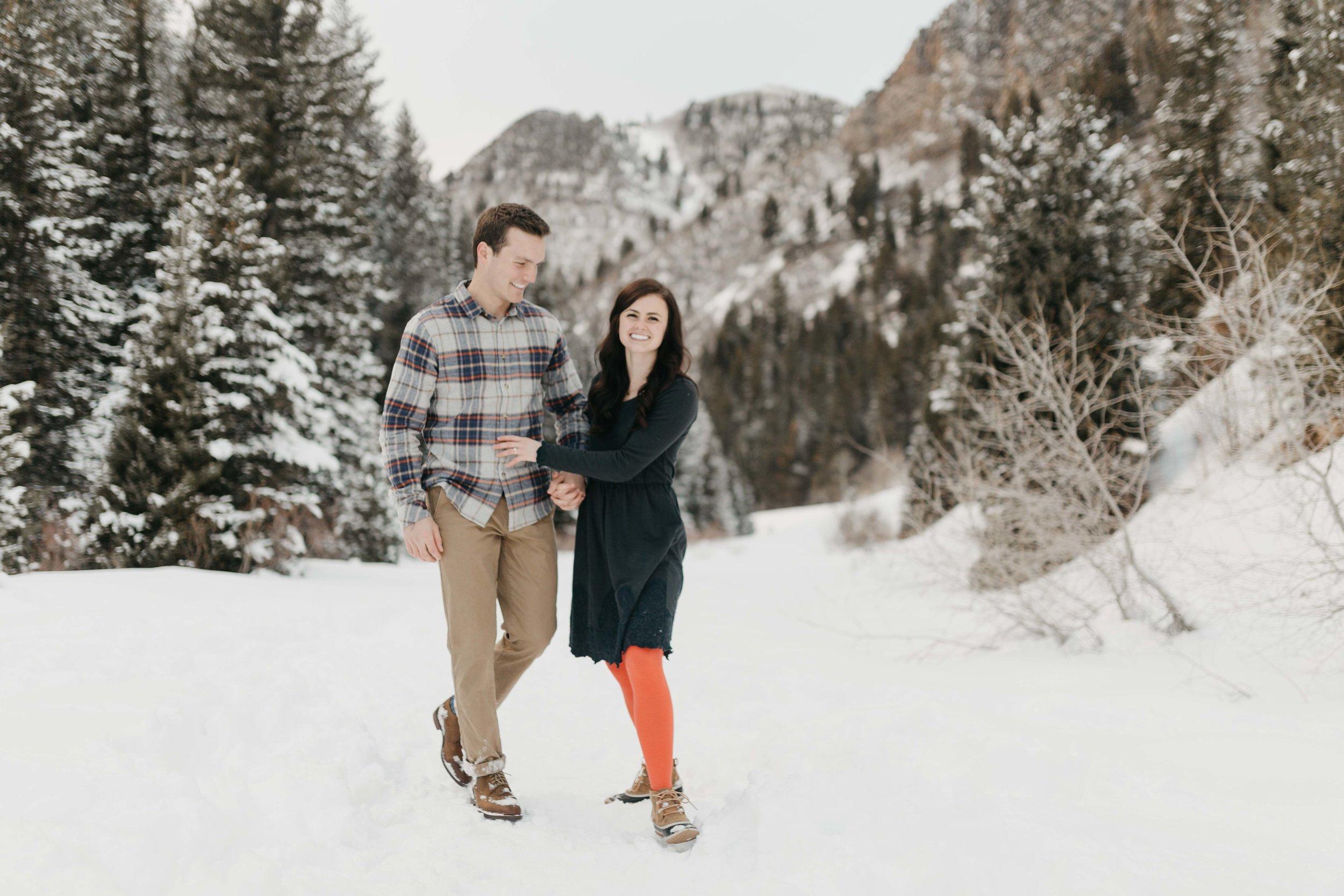 Utah--Wedding-Photographer-26.jpg
