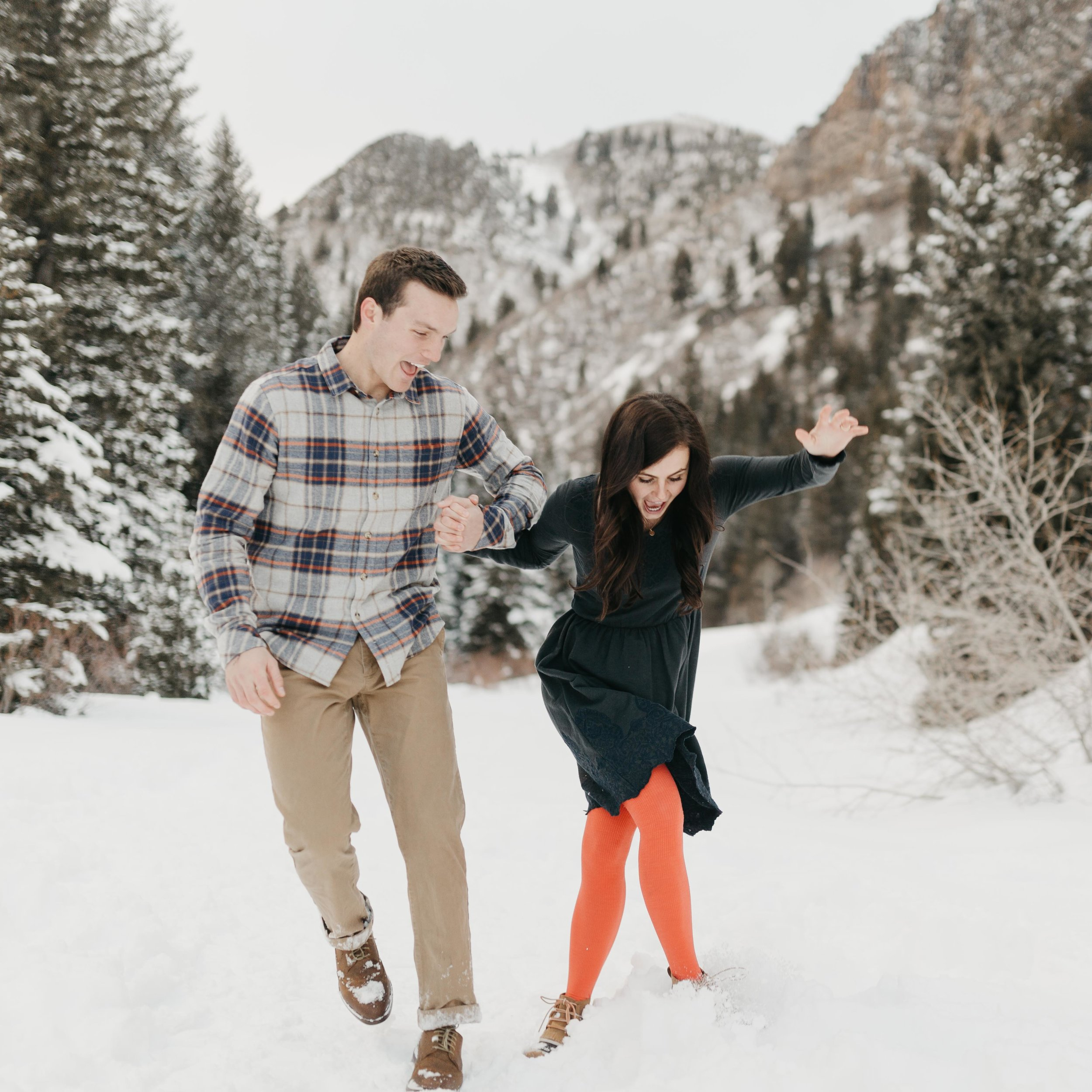 Utah--Wedding-Photographer-27.jpg