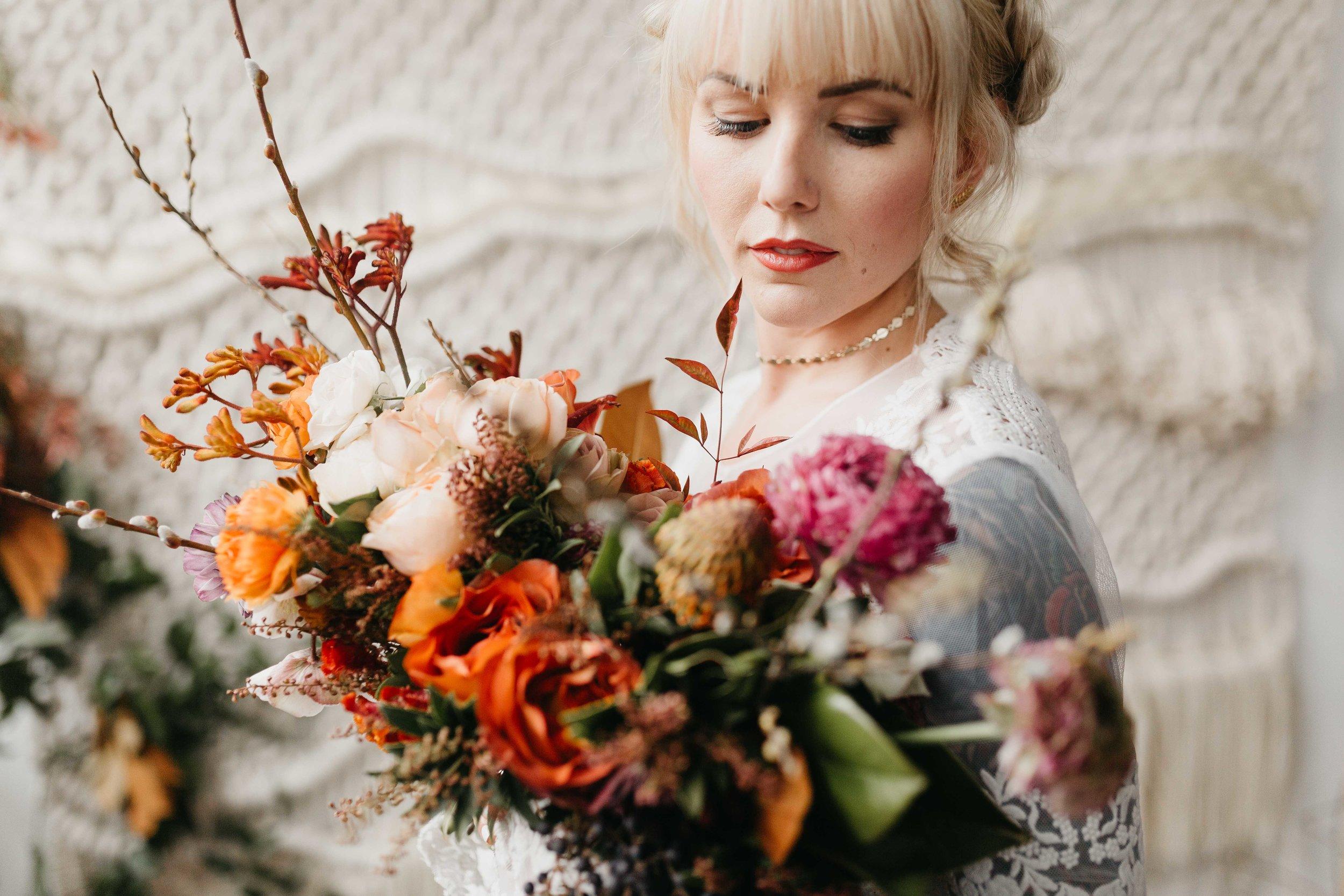 Utah--Wedding-Photographer-4.jpg