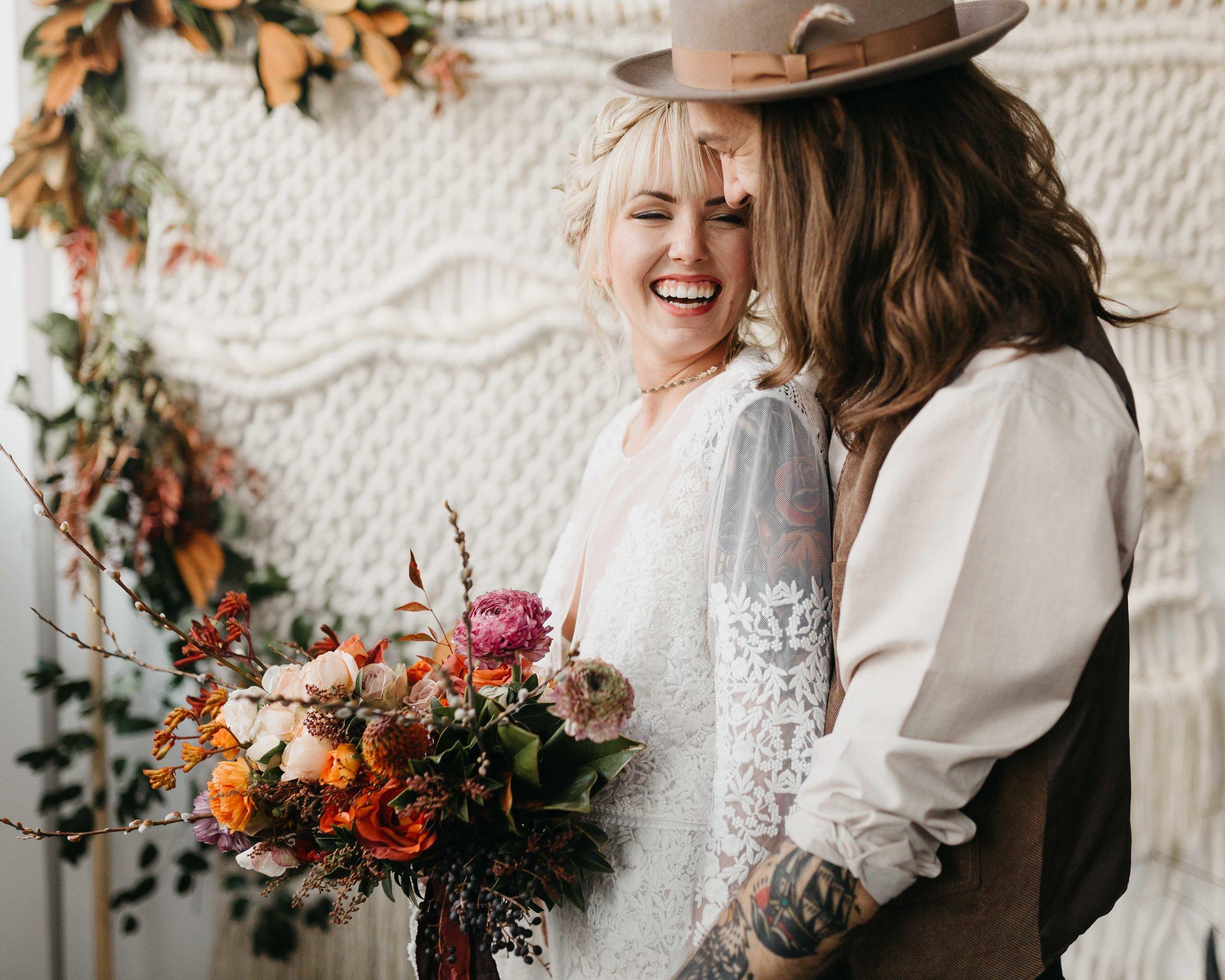 Utah--Wedding-Photographer-6.jpg