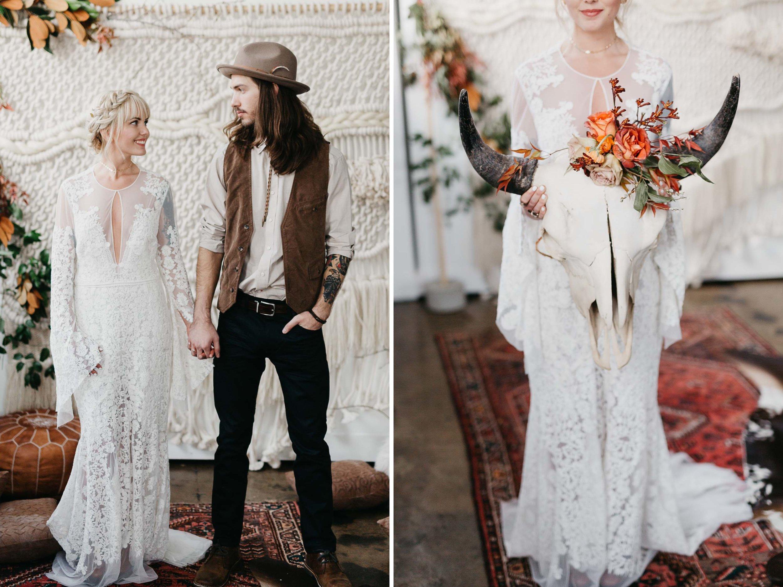 Utah-Wedding-Photographer-06.jpg