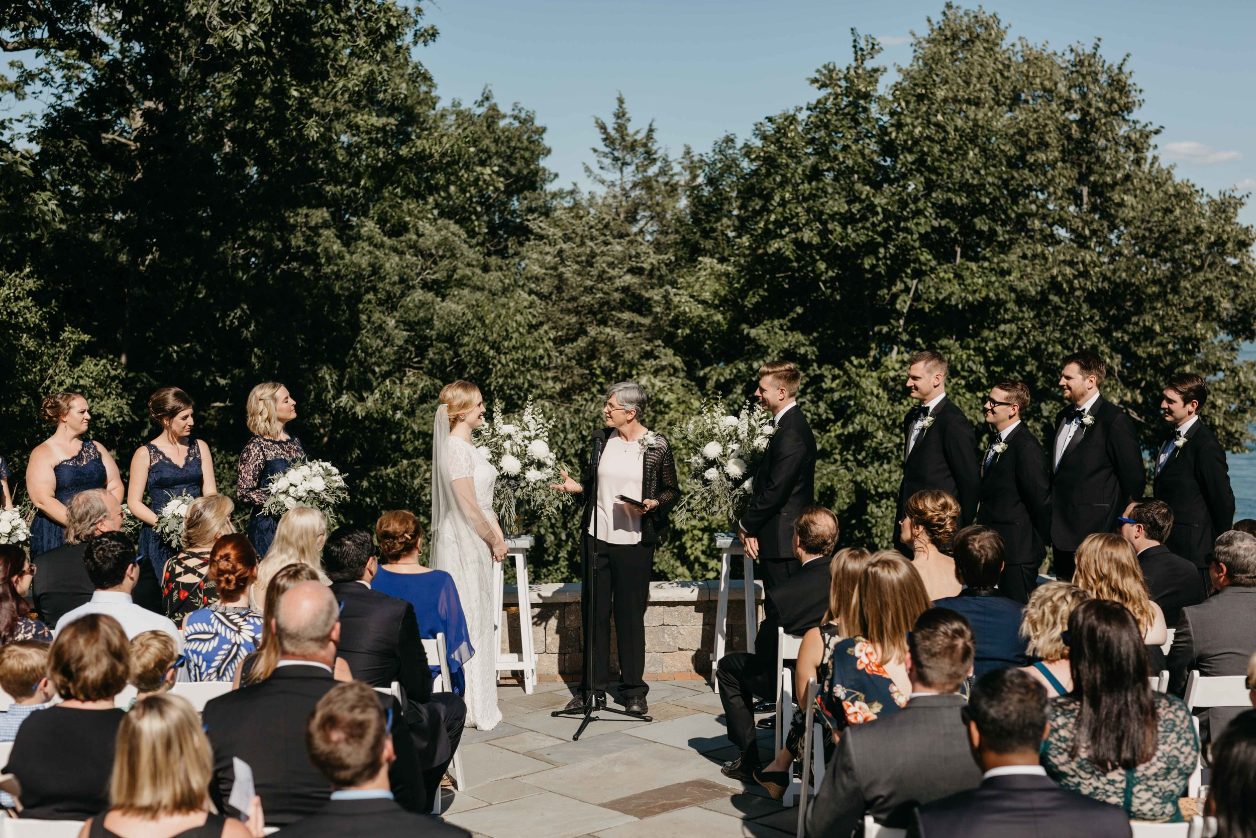 Utah--Wedding-Photographer-27.jpg