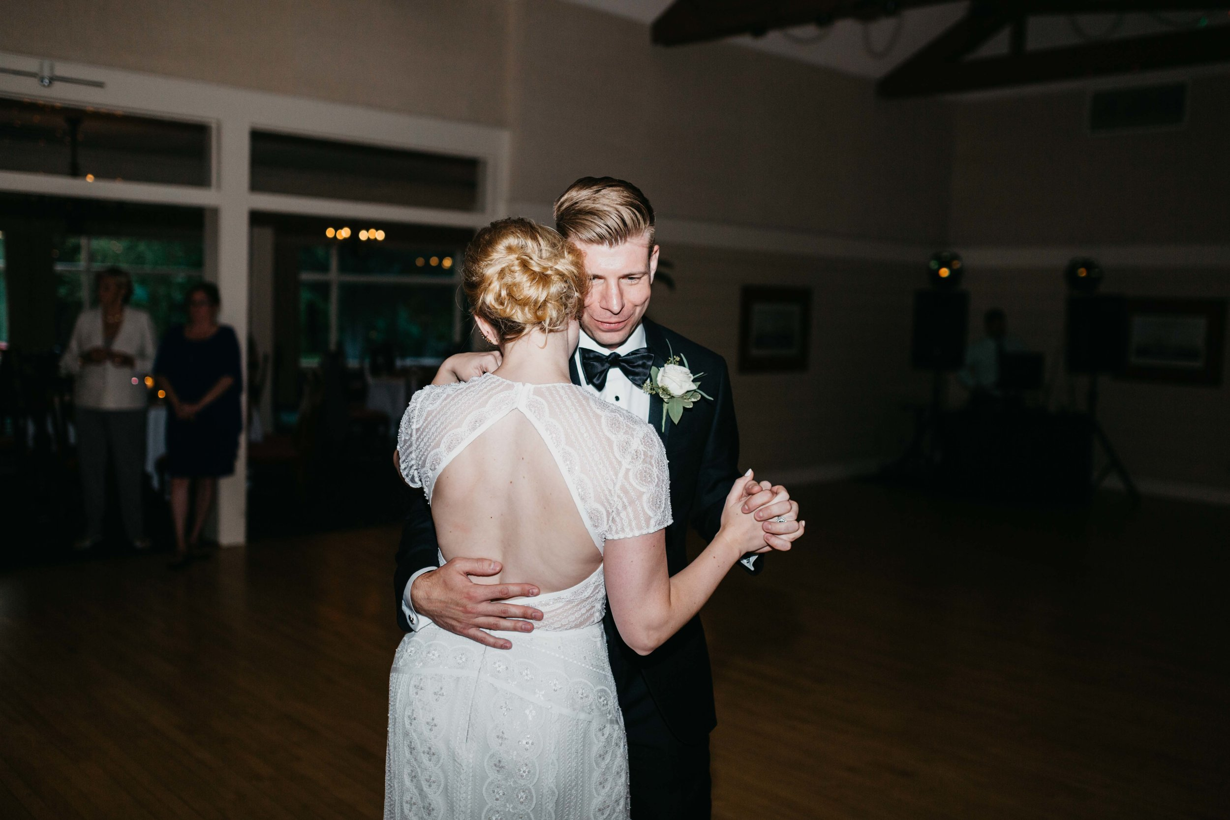 Utah--Wedding-Photographer-73.jpg