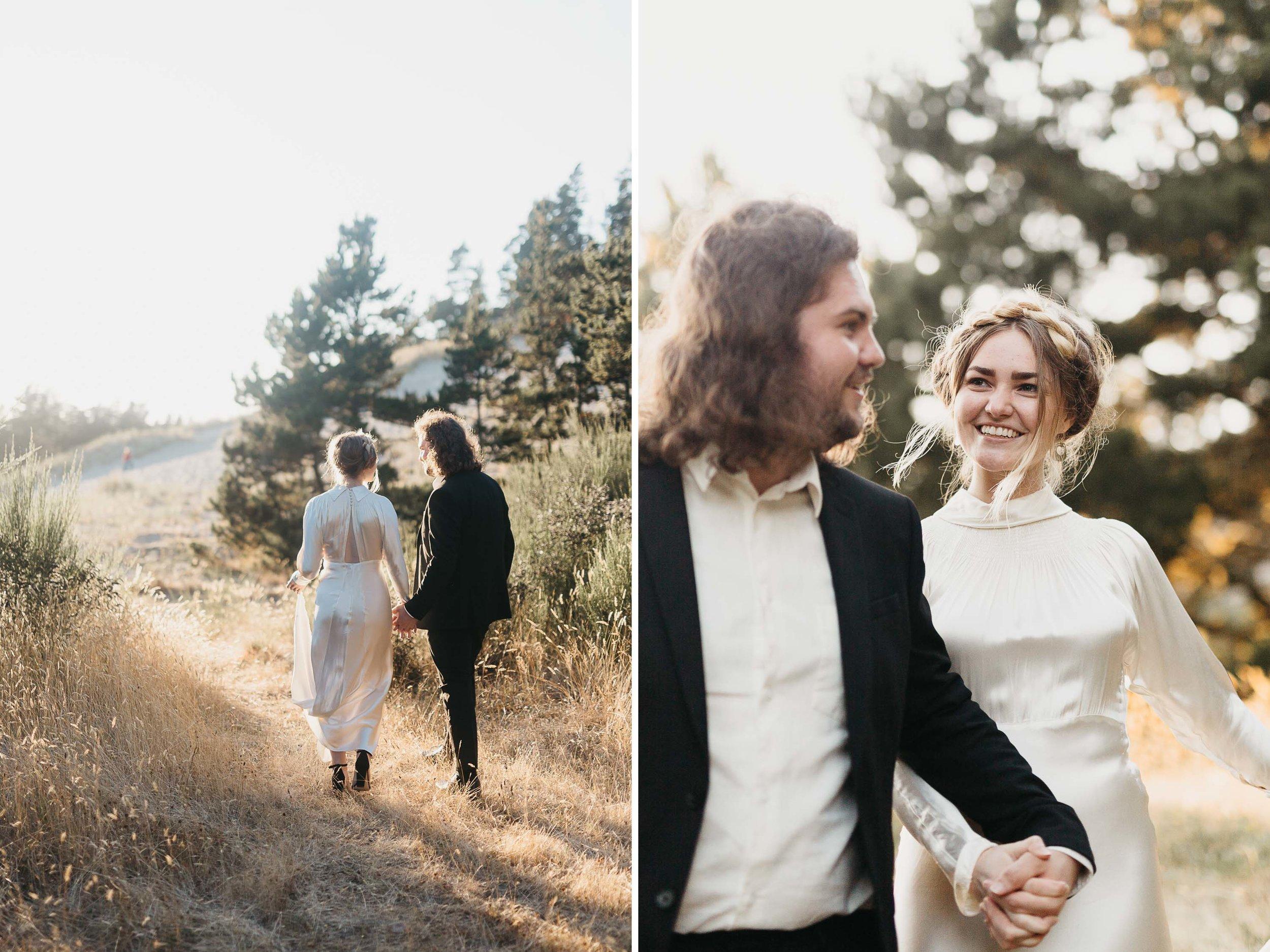 Oregon-Wedding-Photographer-0.jpg