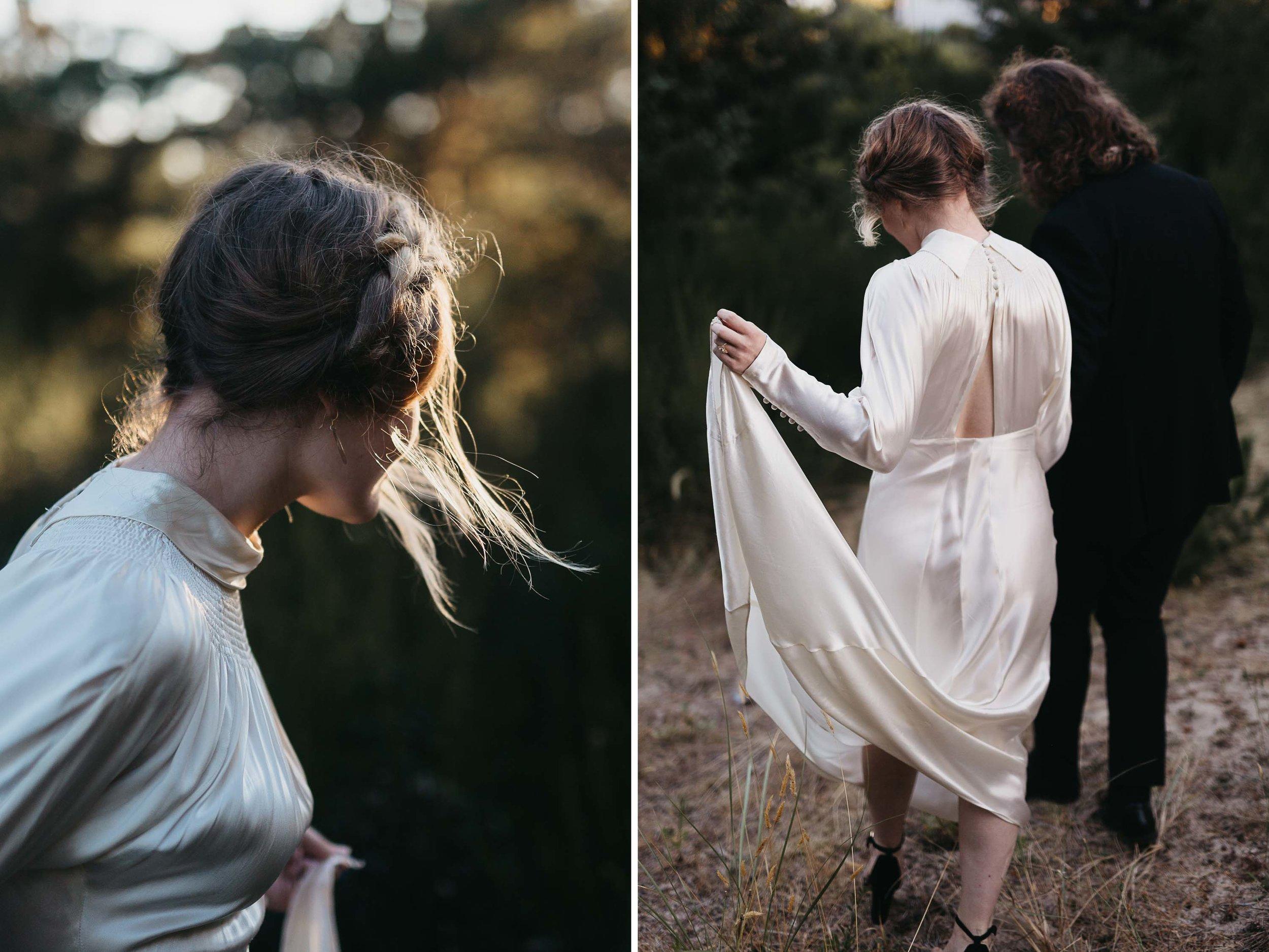 Oregon-Wedding-Photographer-01.jpg