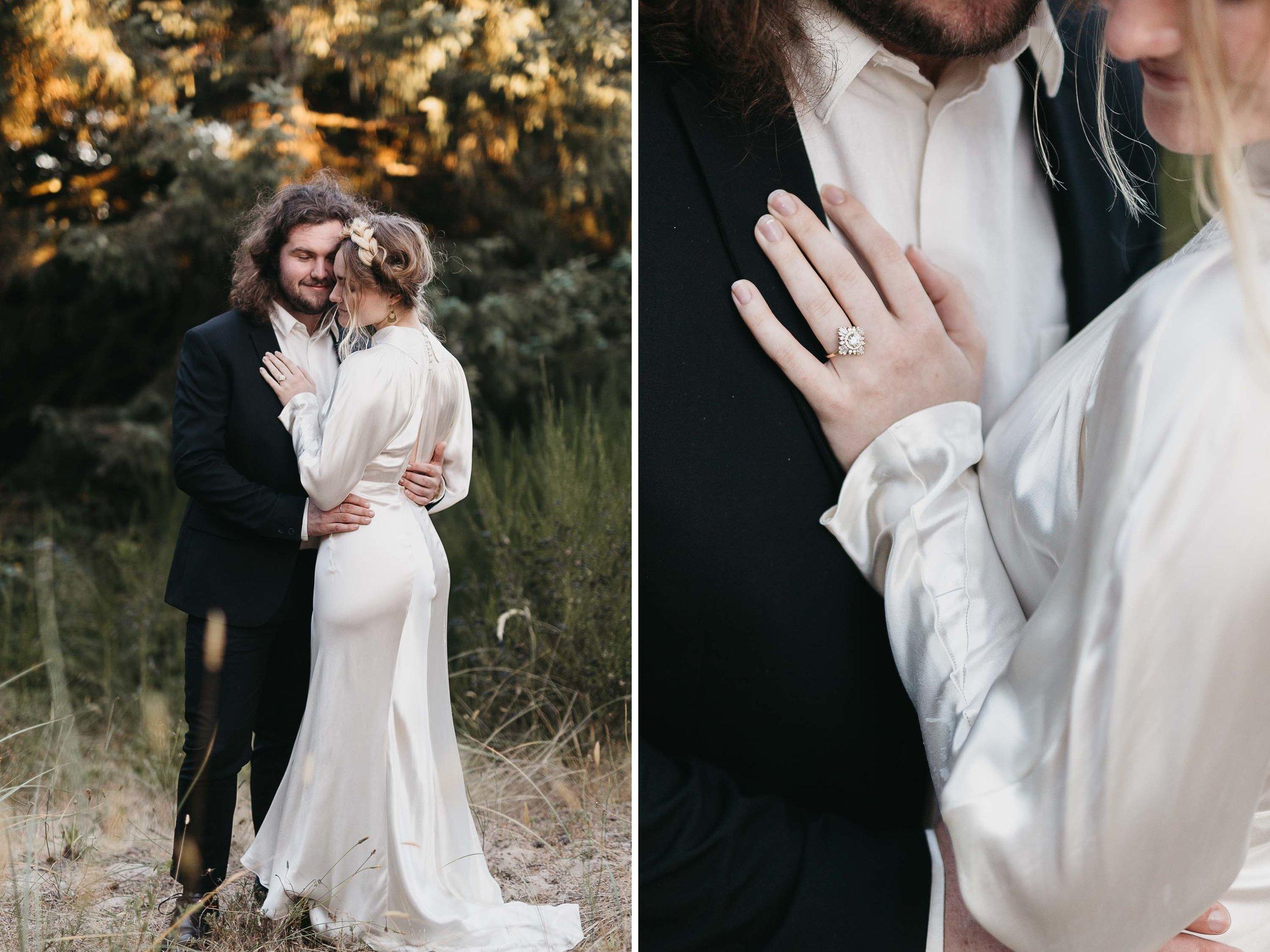 Oregon-Wedding-Photographer-02.jpg