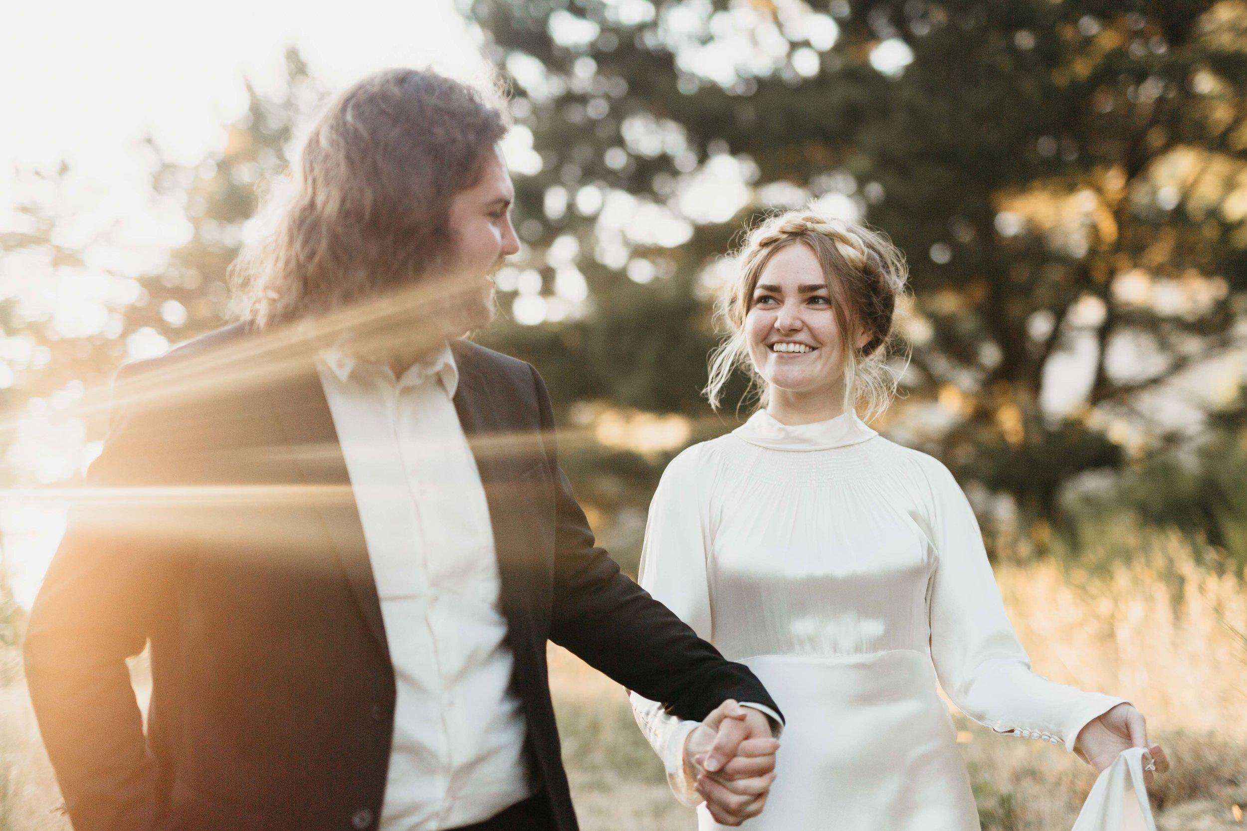 Oregon-Wedding-Photographer-2.jpg