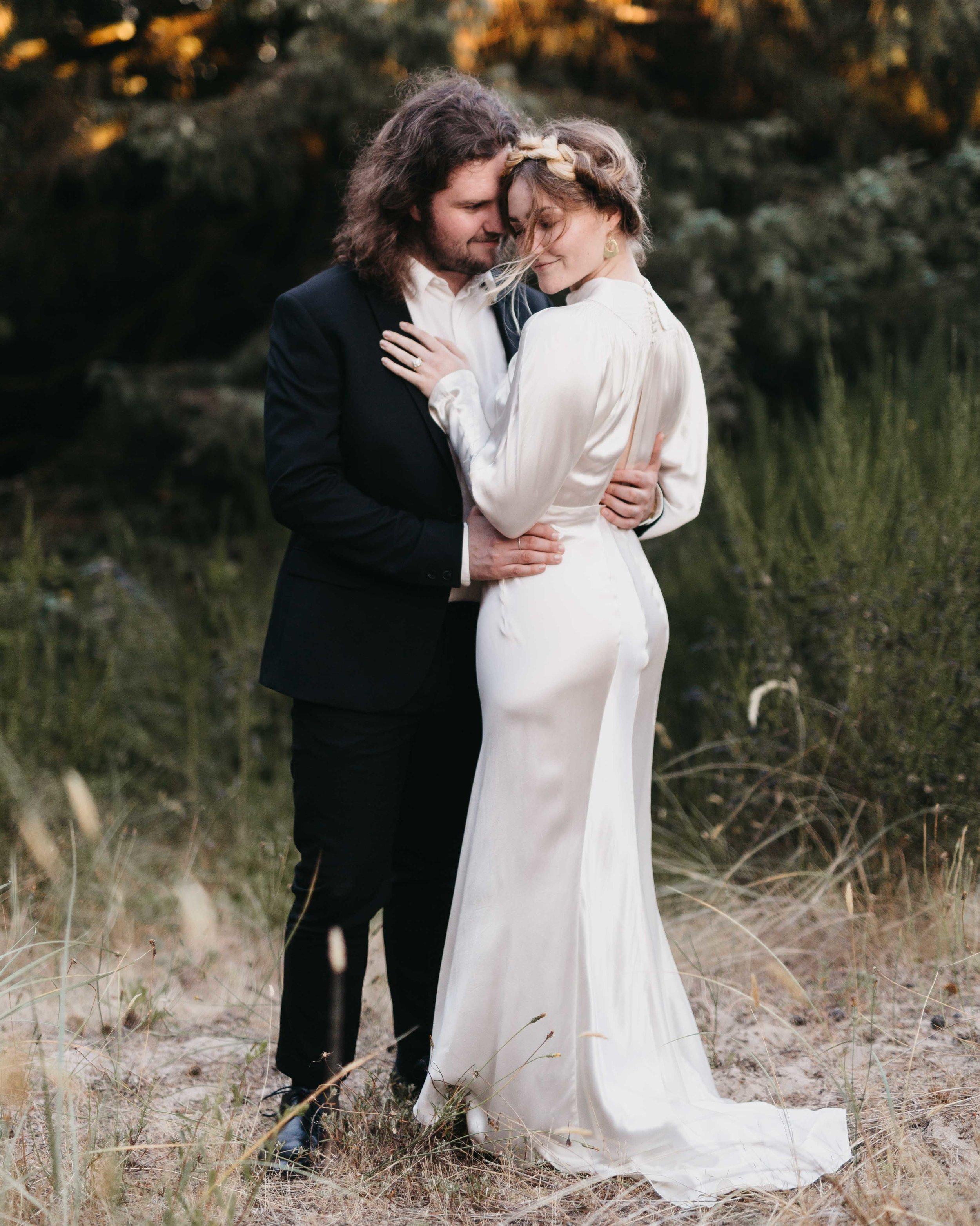 Oregon-Wedding-Photographer-3.jpg