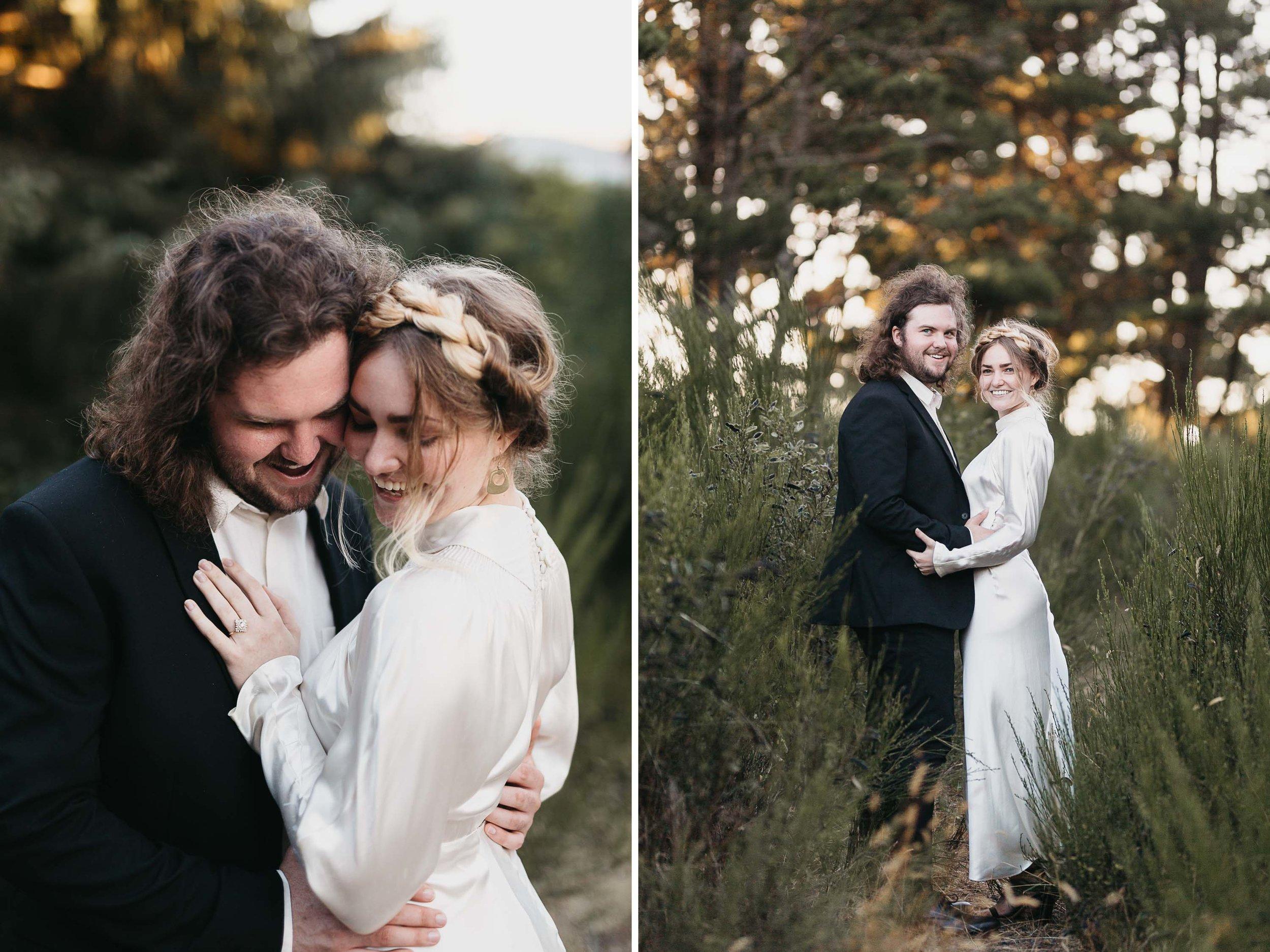 Oregon-Wedding-Photographer-03.jpg