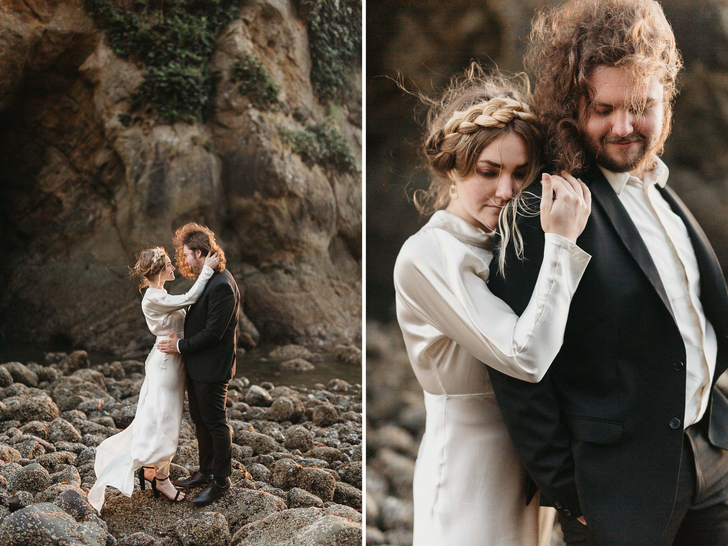 Oregon-Wedding-Photographer-04.jpg