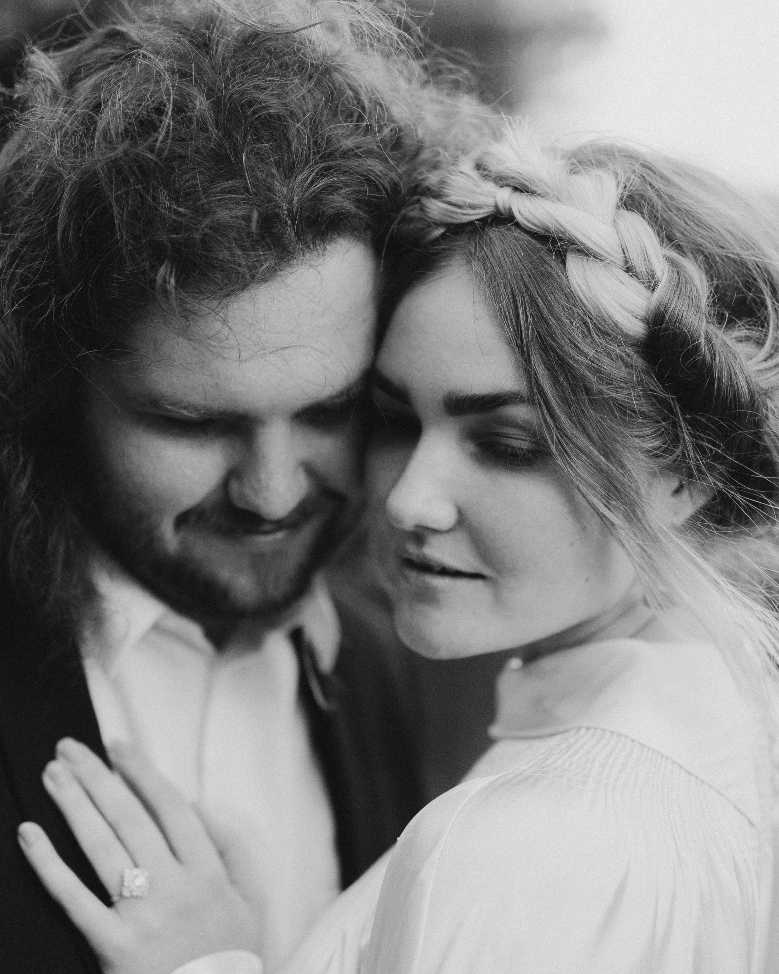 Oregon-Wedding-Photographer-4.jpg