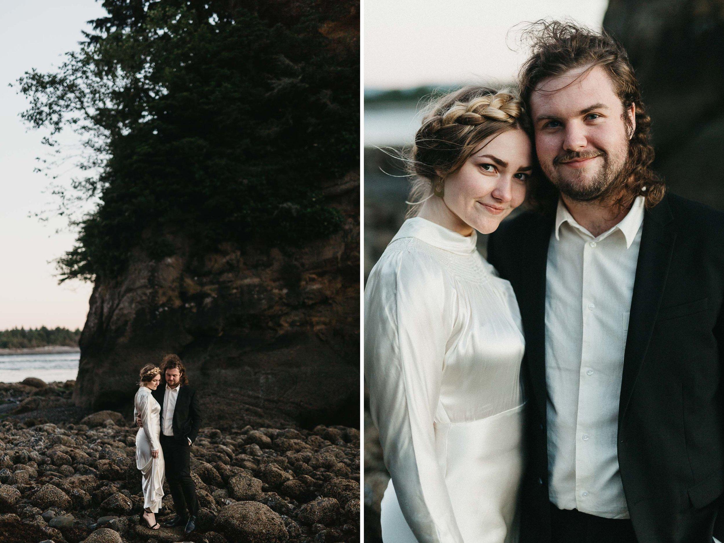 Oregon-Wedding-Photographer-05.jpg