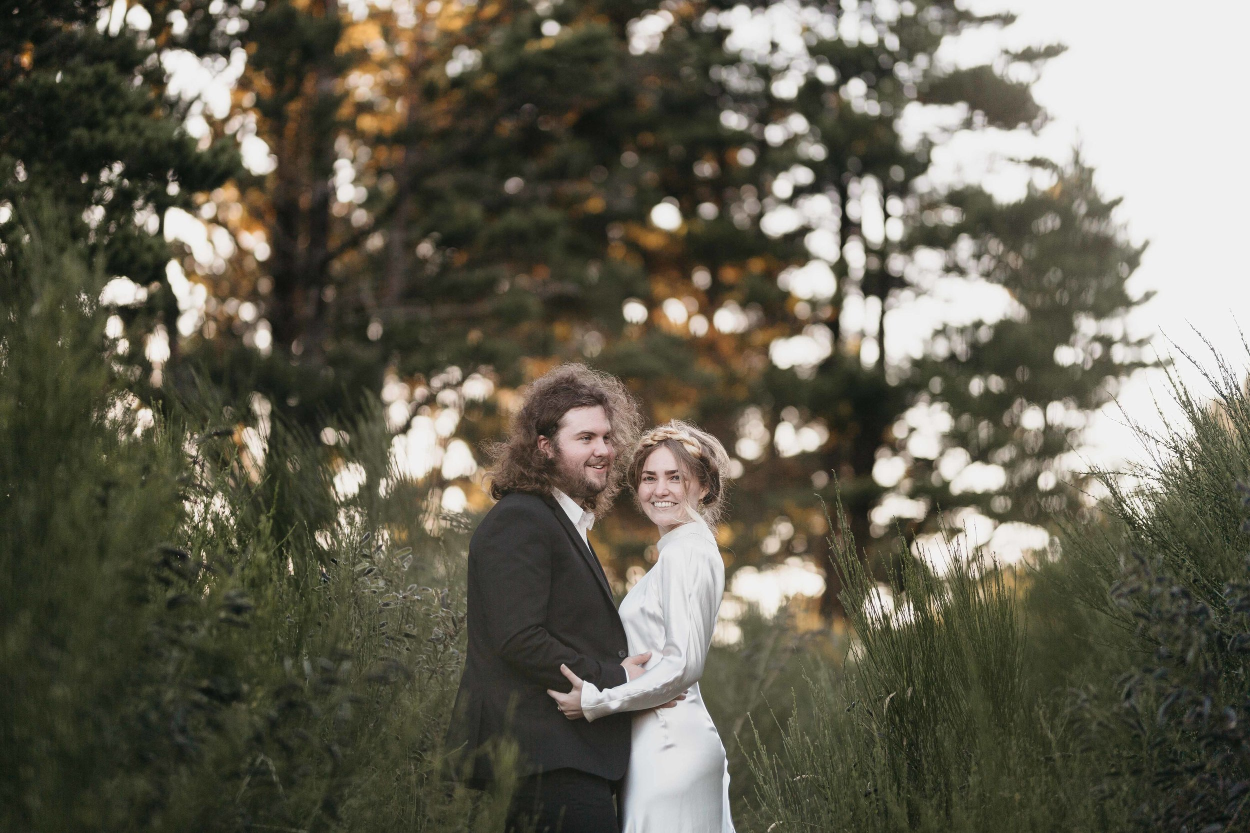 Oregon-Wedding-Photographer-5.jpg