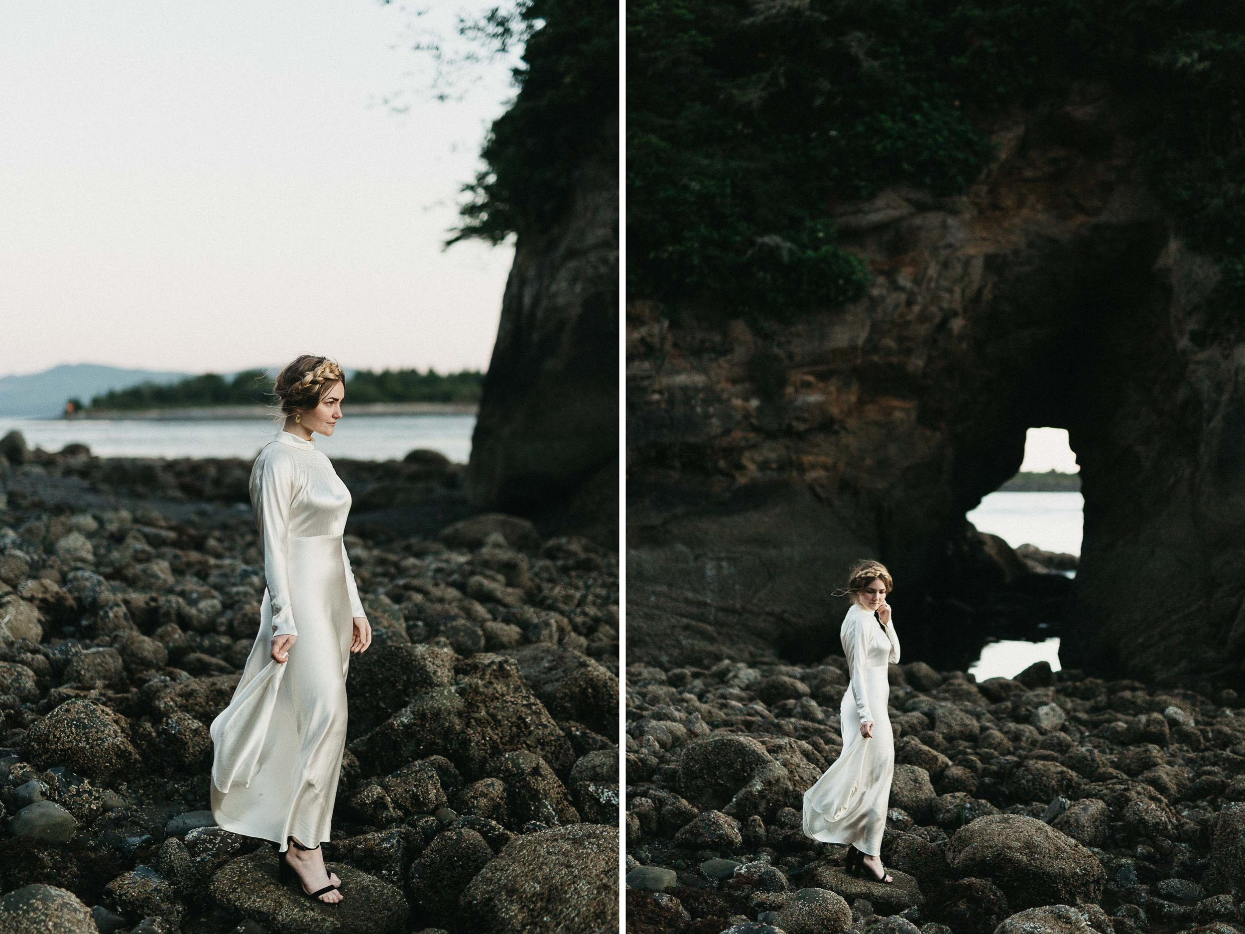 Oregon-Wedding-Photographer-06.jpg