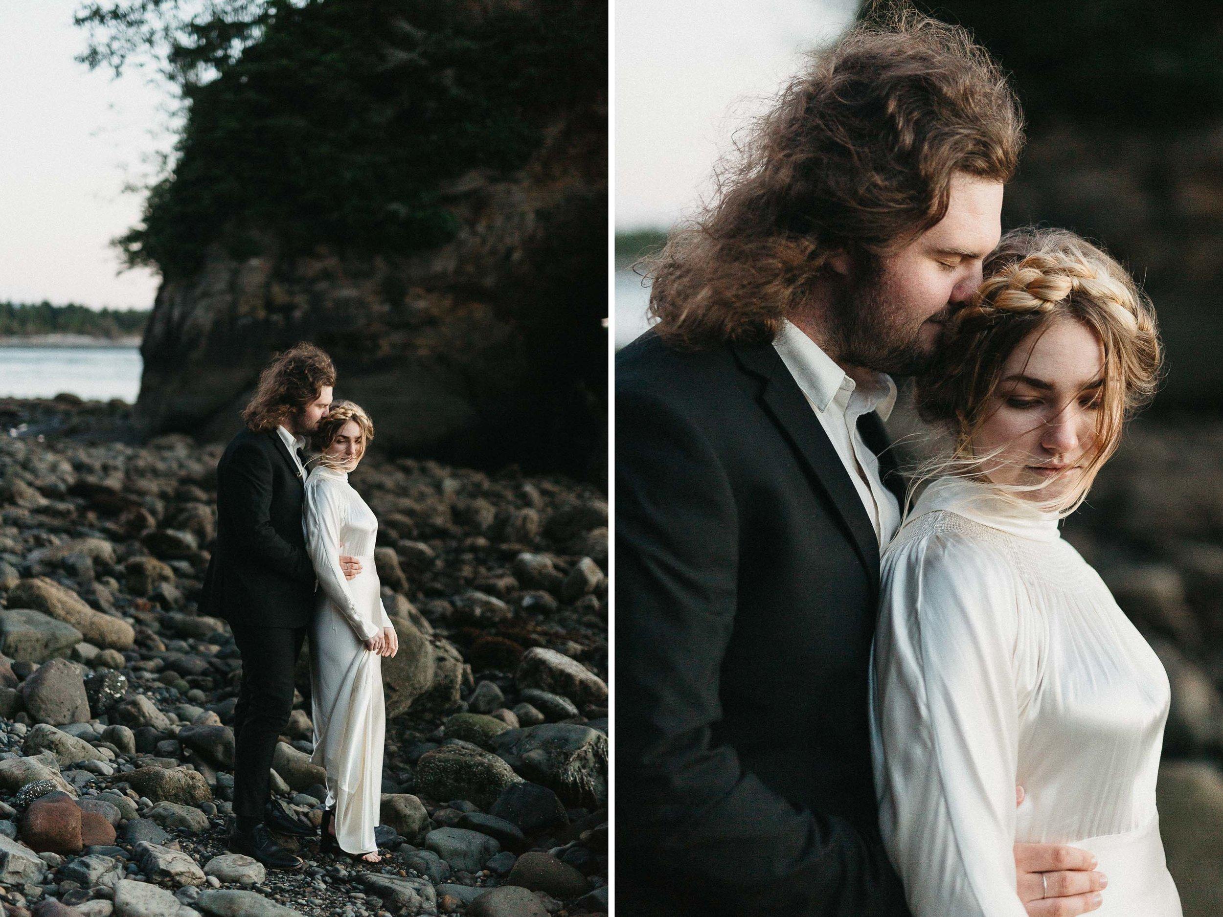 Oregon-Wedding-Photographer-07.jpg