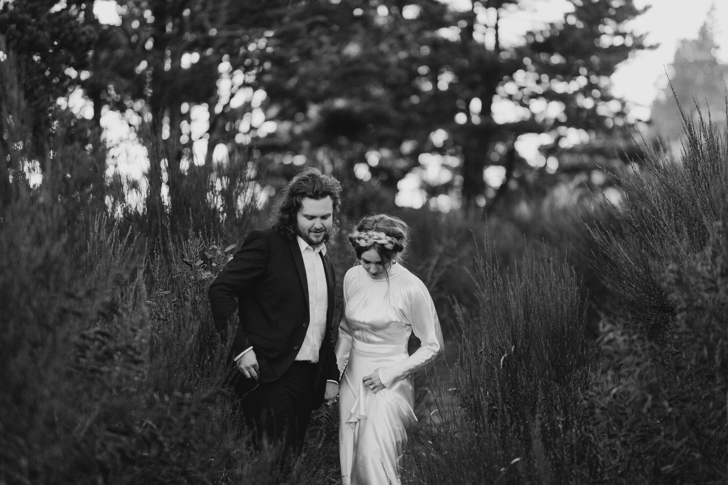 Oregon-Wedding-Photographer-7.jpg