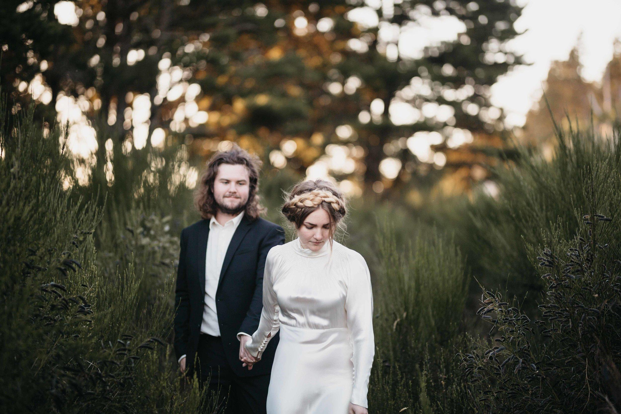 Oregon-Wedding-Photographer-8.jpg
