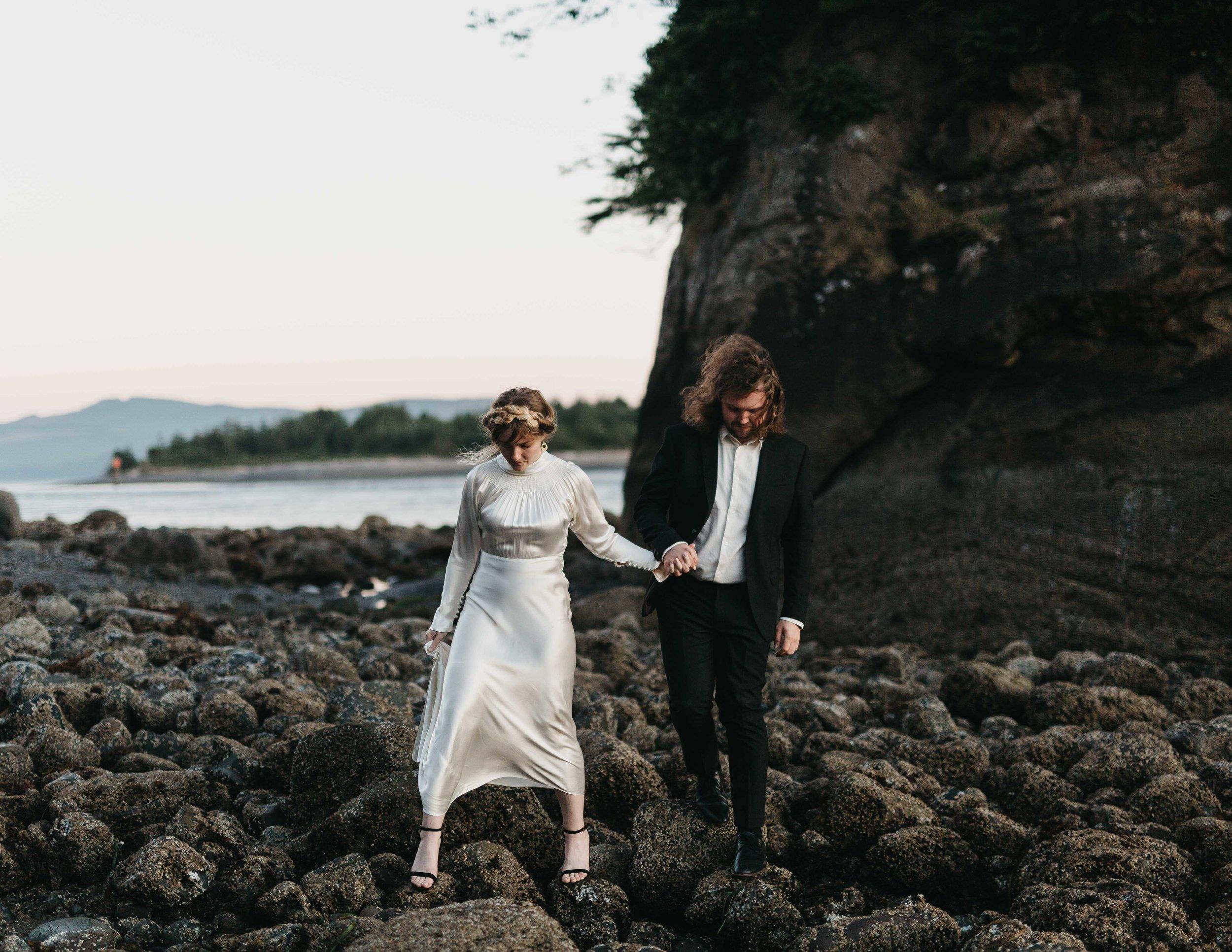 Oregon-Wedding-Photographer-11.jpg